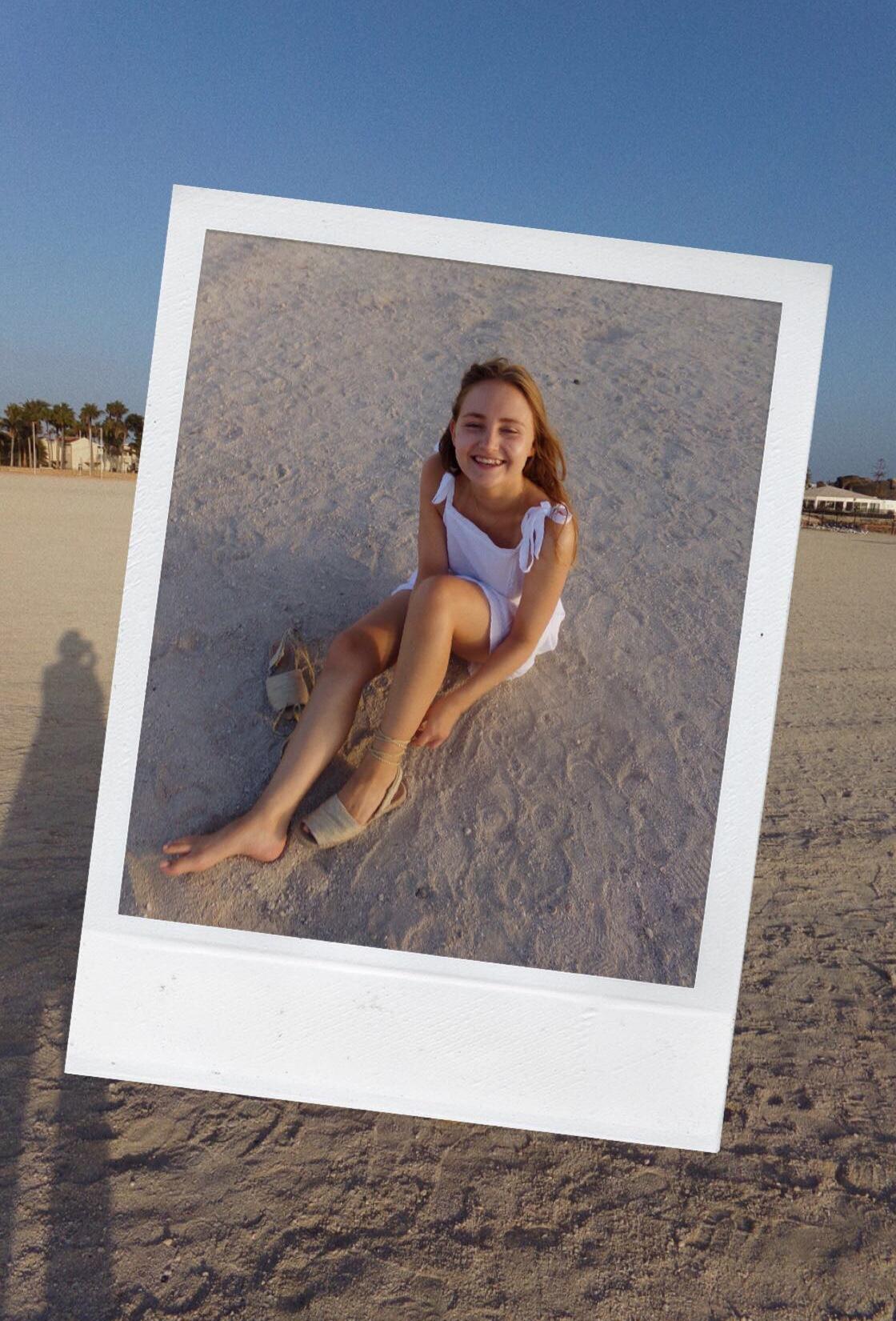 a-summer-type-of-girl14.jpg
