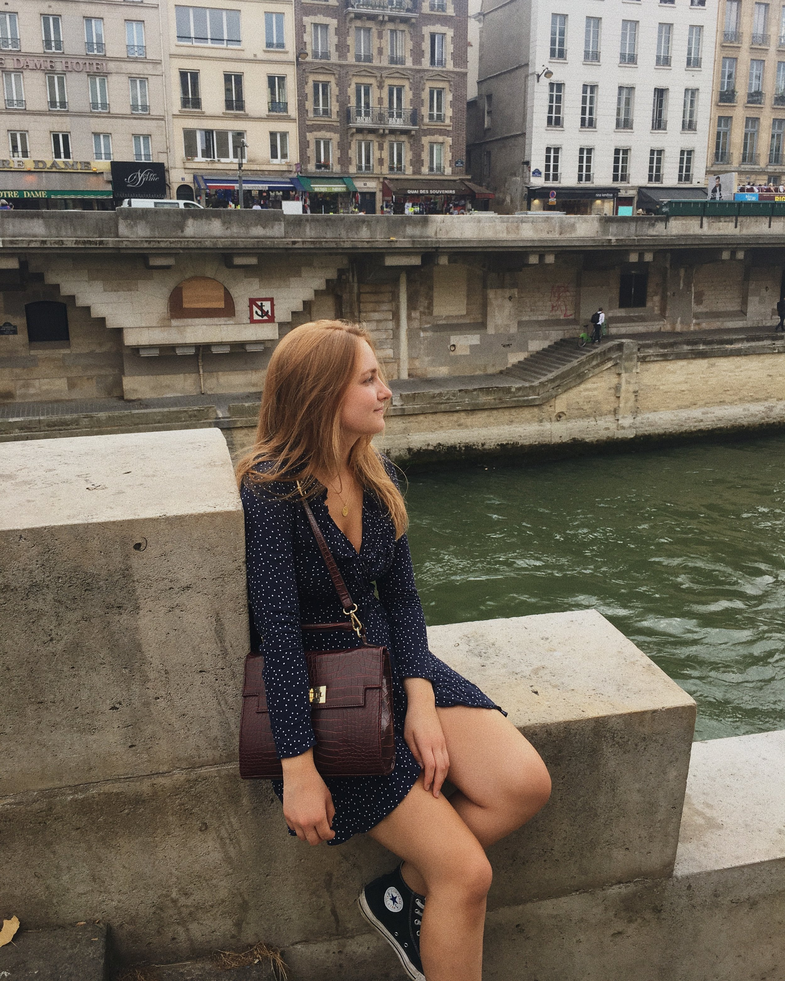 Three Days in Paris | The Best Eating, Shopping & Sights