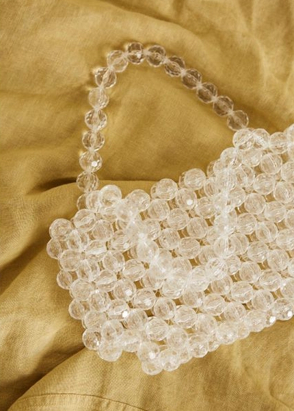 mango-White-Beaded-See-through-Bag.jpeg