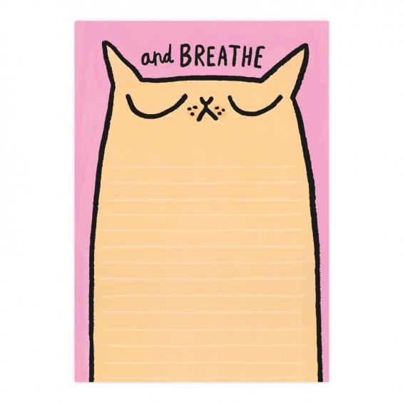 gemma-np-3438-a5-breathe-cat-a5-notepad.jpg