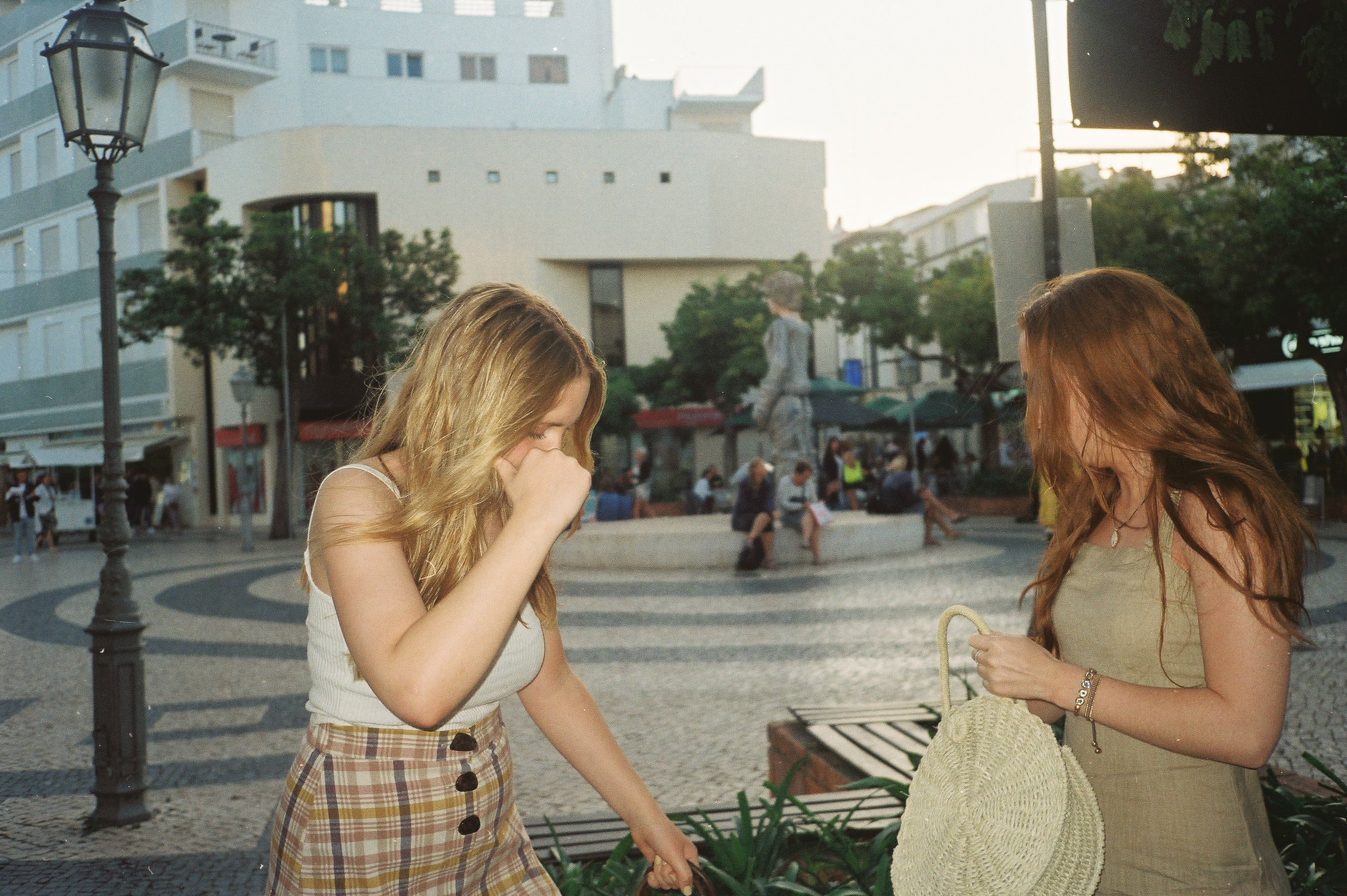 a-girls-trip-to-portugal-on-35mm-film28.jpg