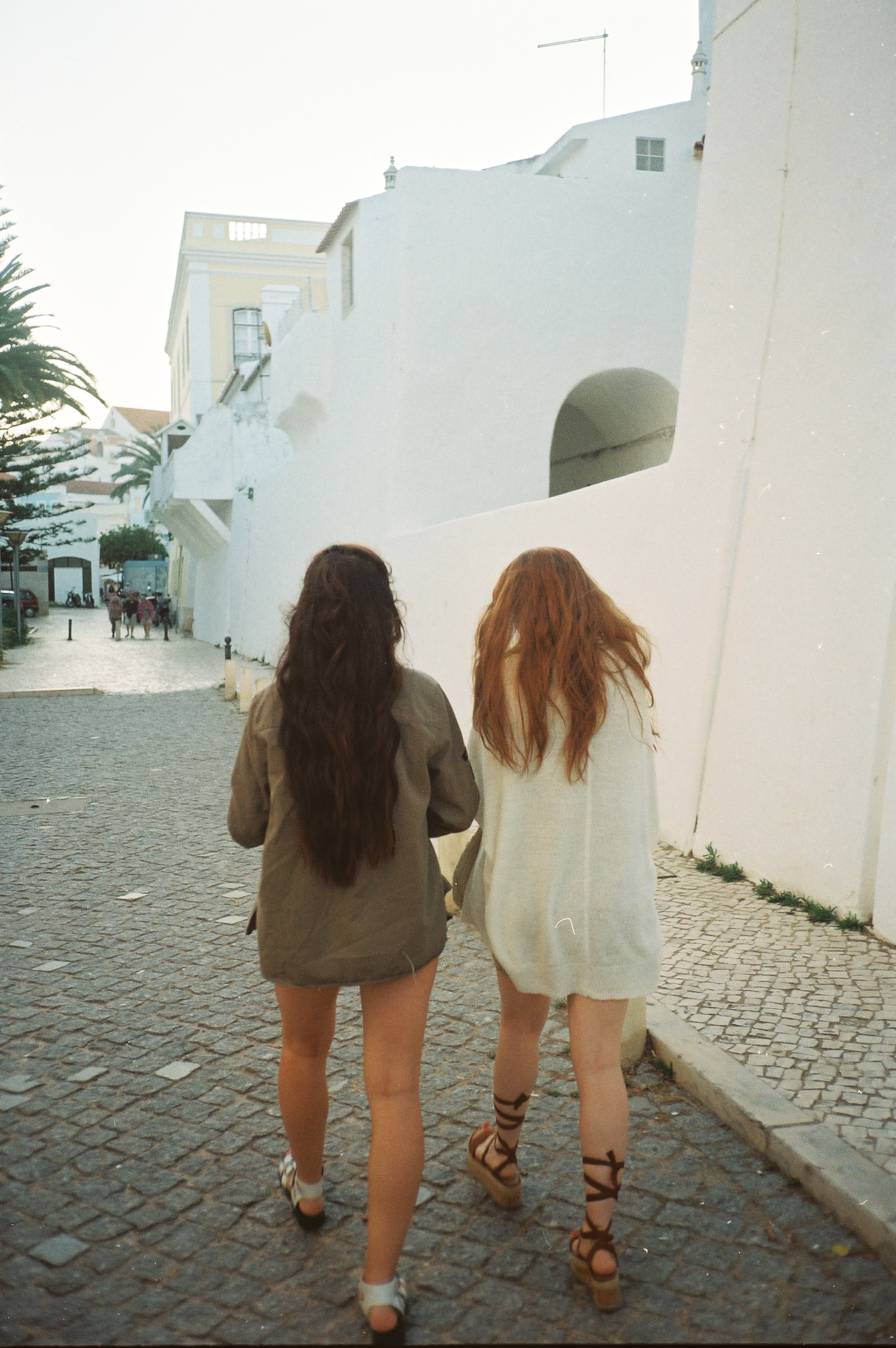a-girls-trip-to-portugal-on-35mm-film30.jpg