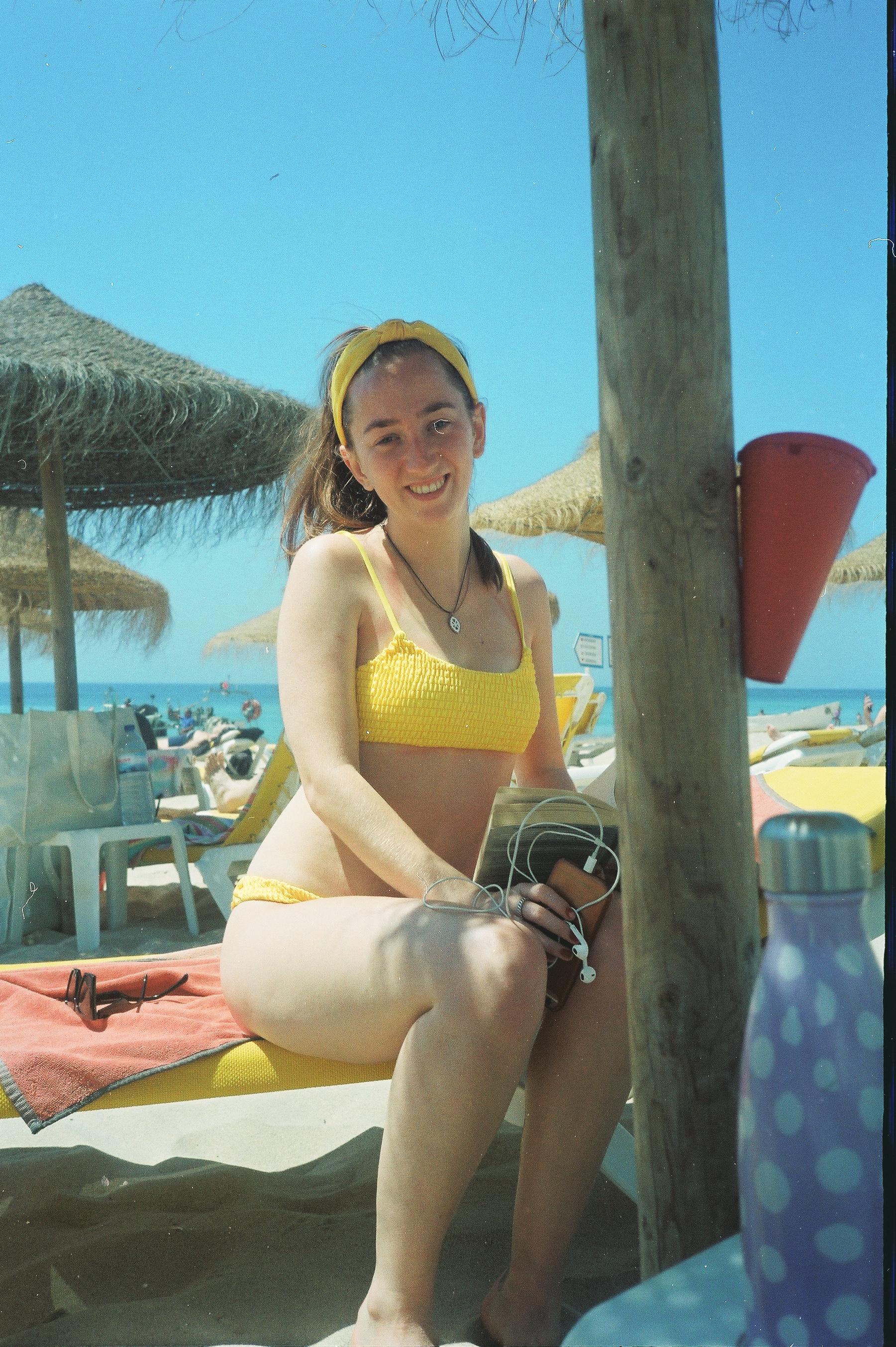 a-girls-trip-to-portugal-on-35mm-film44.jpg