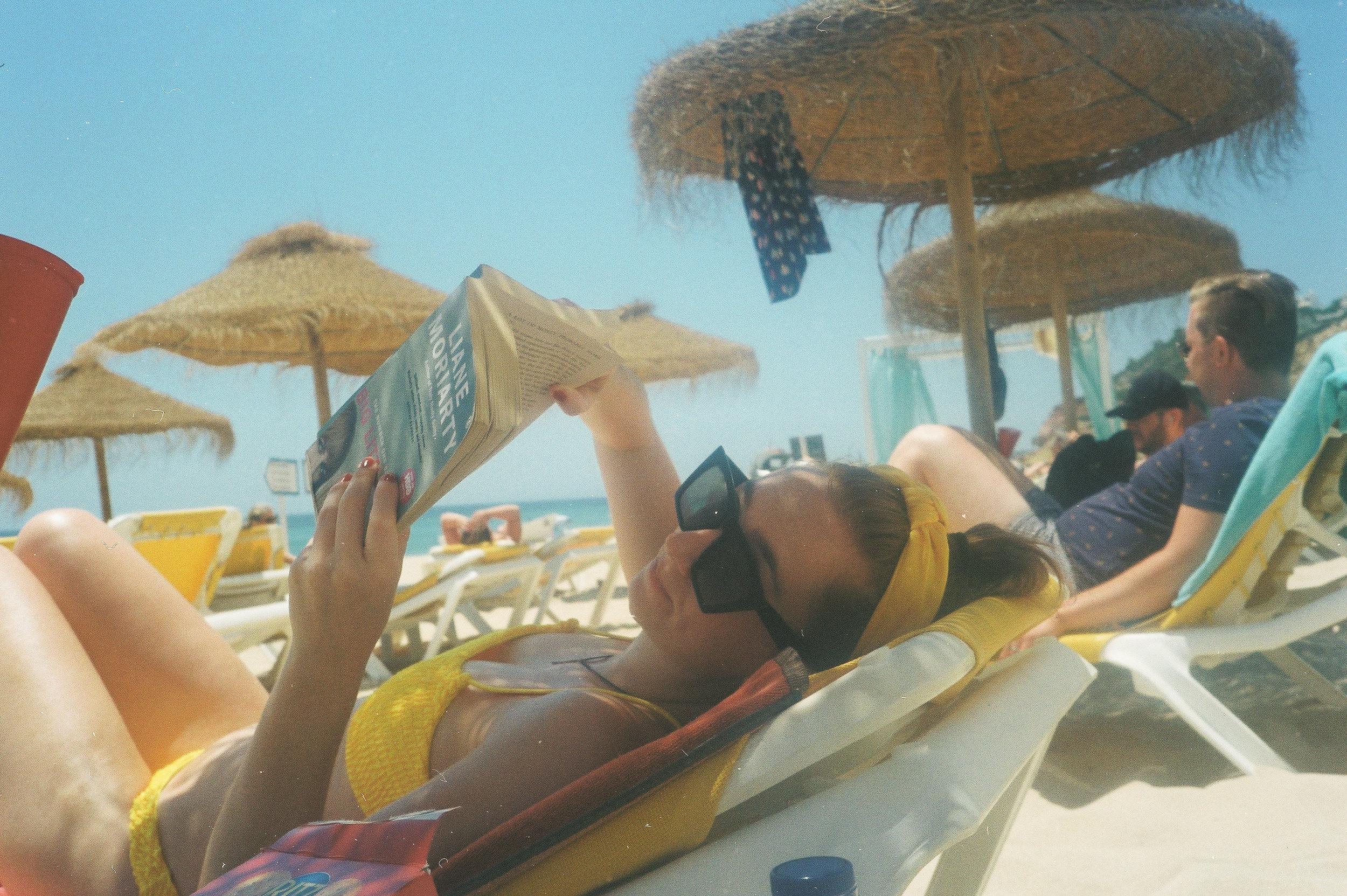 a-girls-trip-to-portugal-on-35mm-film53.jpg