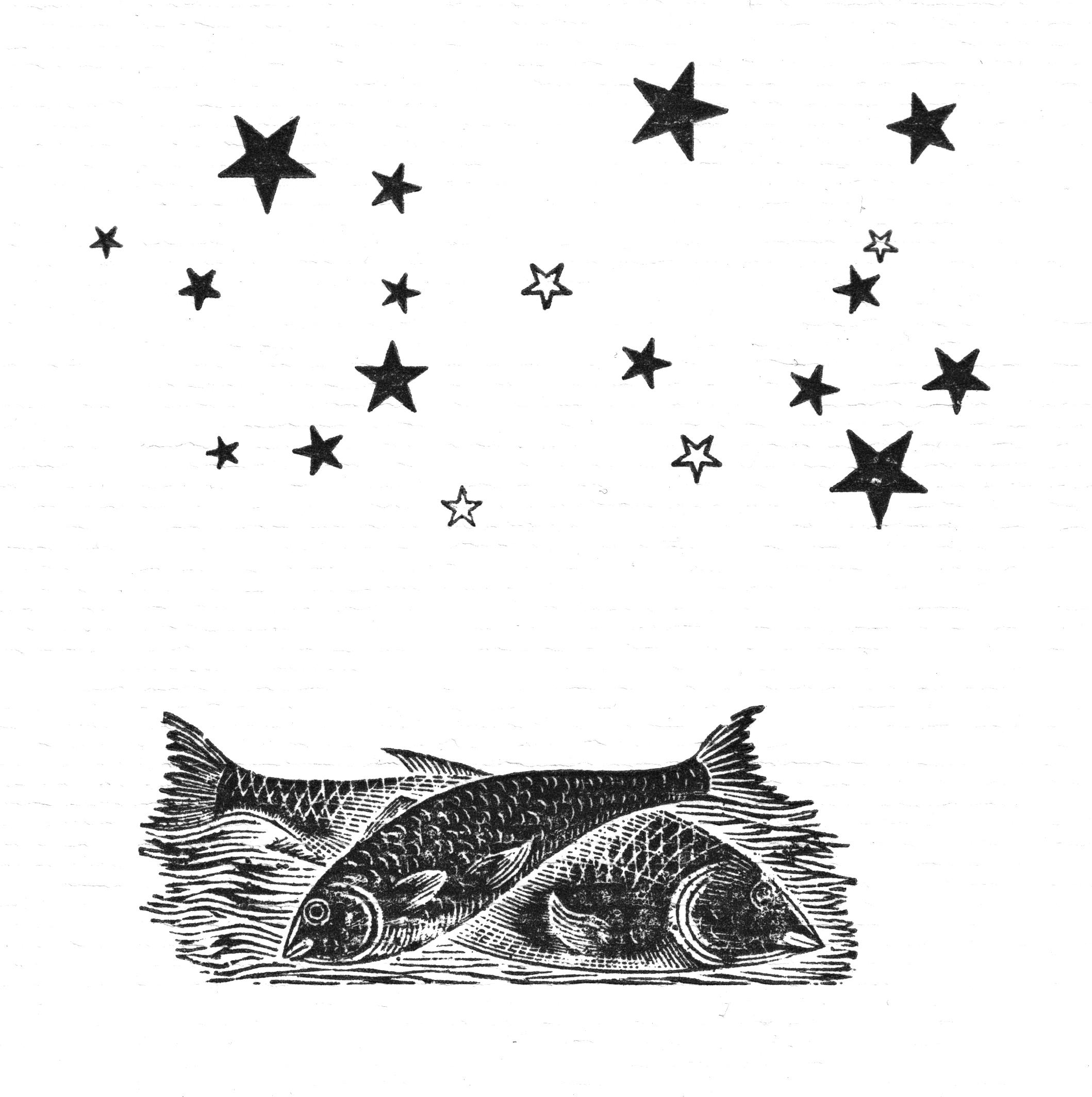 fish printer's mark web.jpg
