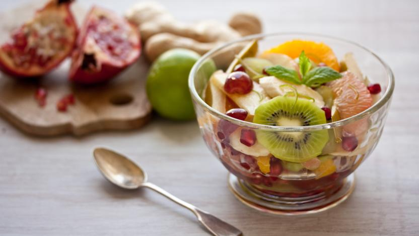 Image Source:  https://ichef.bbci.co.uk/food/ic/food_16x9_832/recipes/fresh_fruit_salad_61942_16x9.jpg