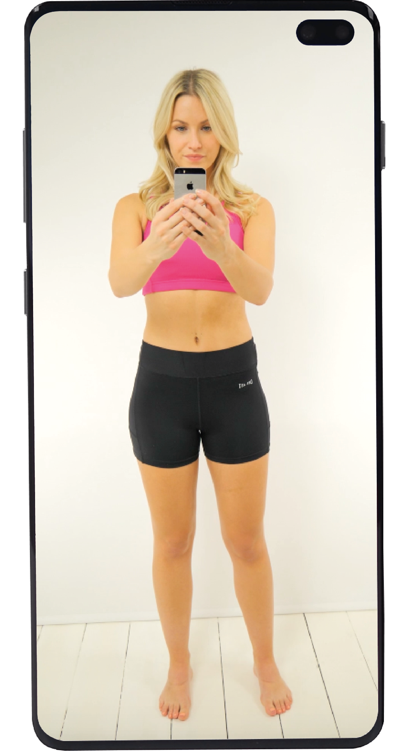 Front_Gym BVI@3x.png