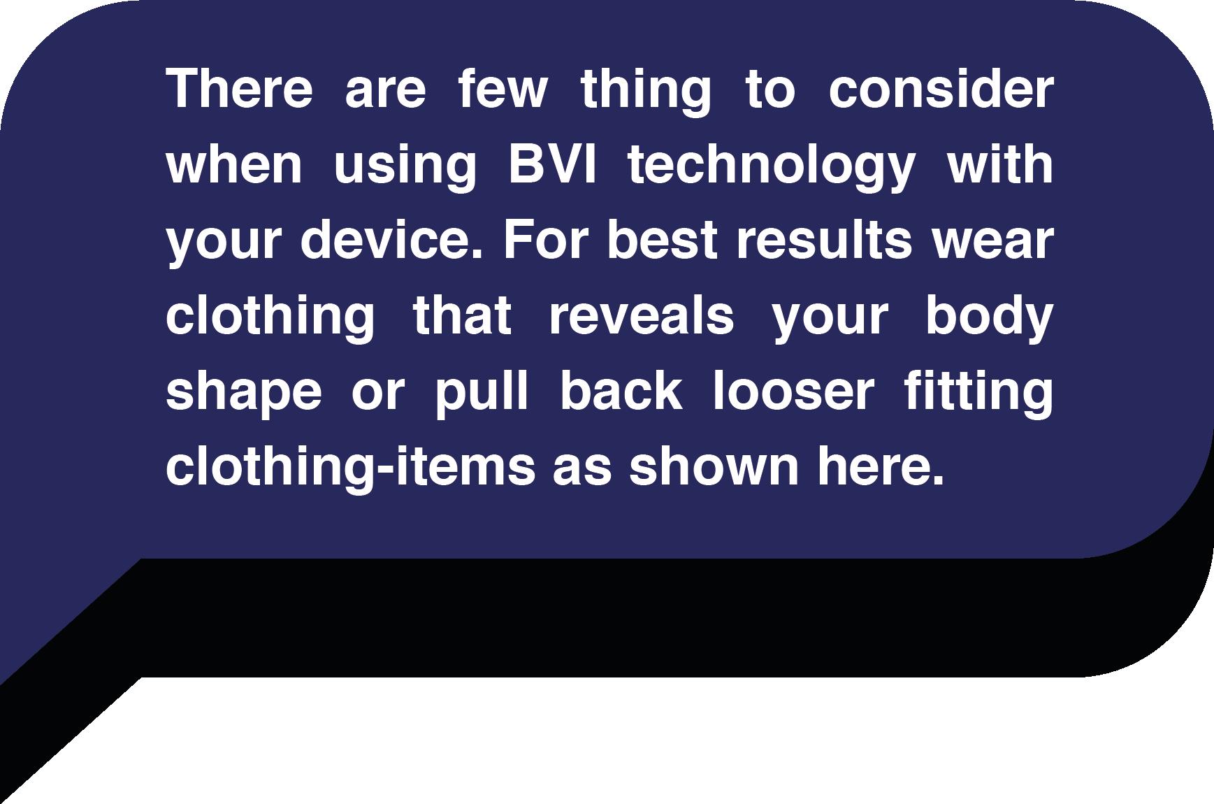 Web BVI Speech Bubble@3x.png