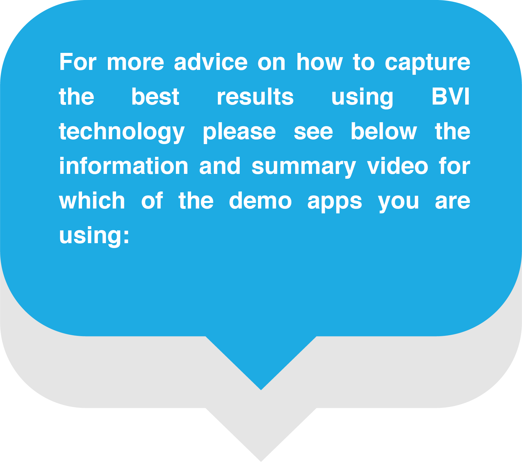 Web BVI Speech Bubble 2@3x.png