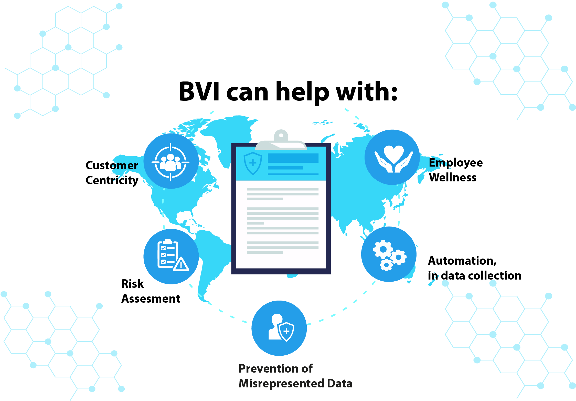 BVI for Insurers Graphic no background@3x.png