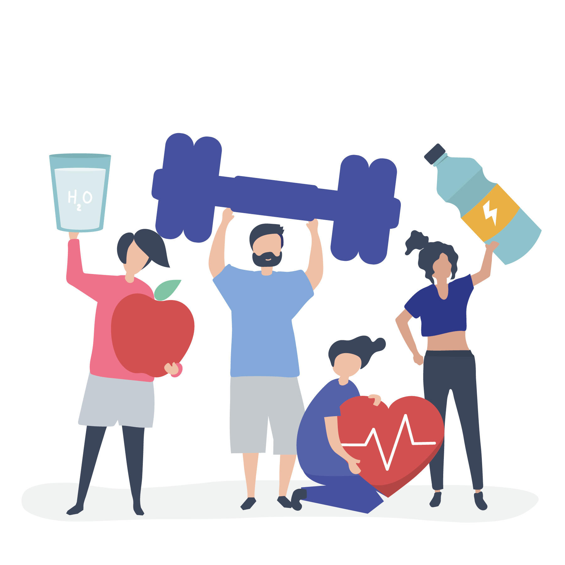 Physical Activity Icon@3x.png