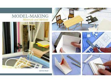 Book: Model Making