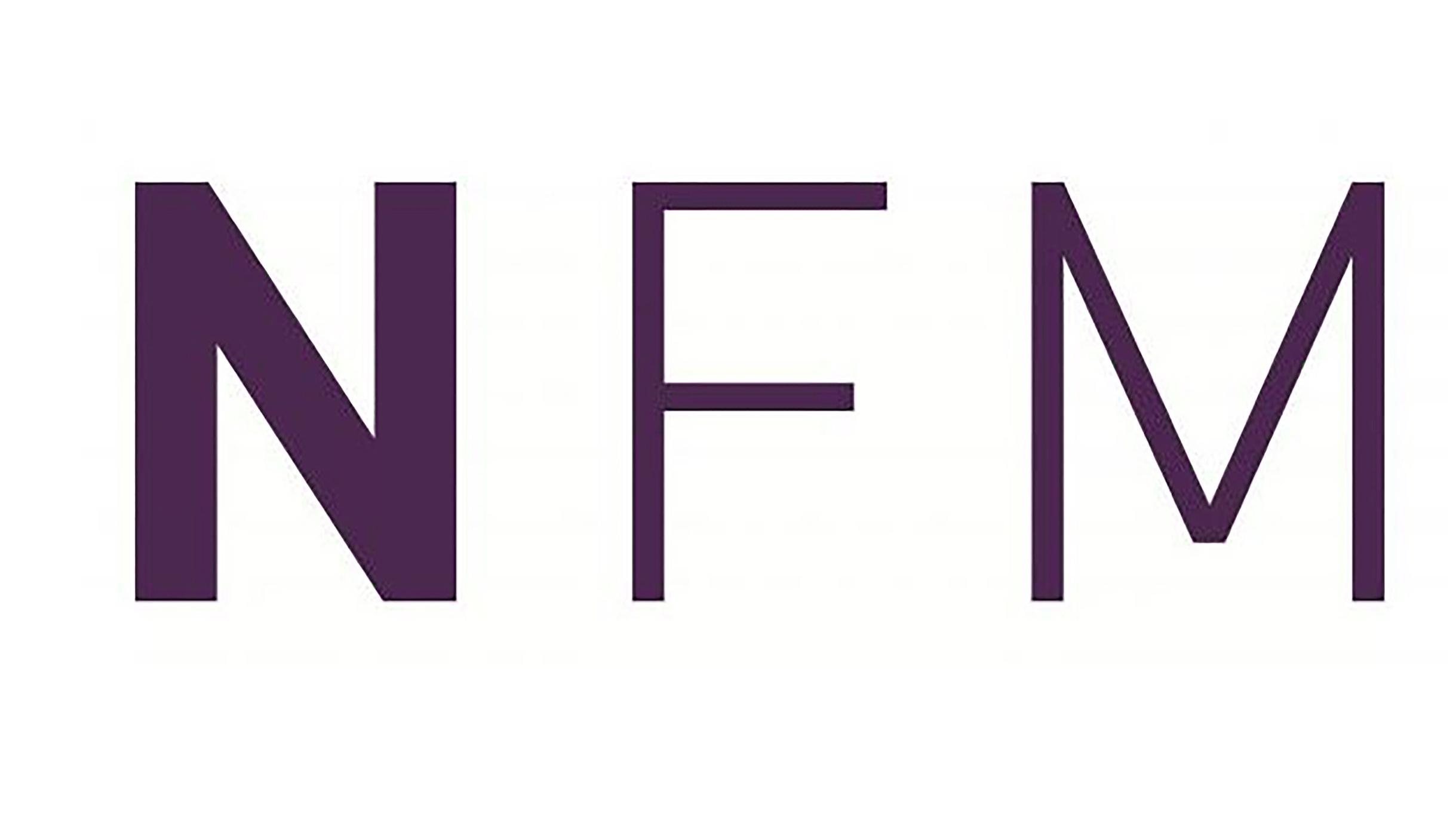 NFM Logo.JPG