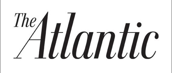 Atlantic Logo.JPG