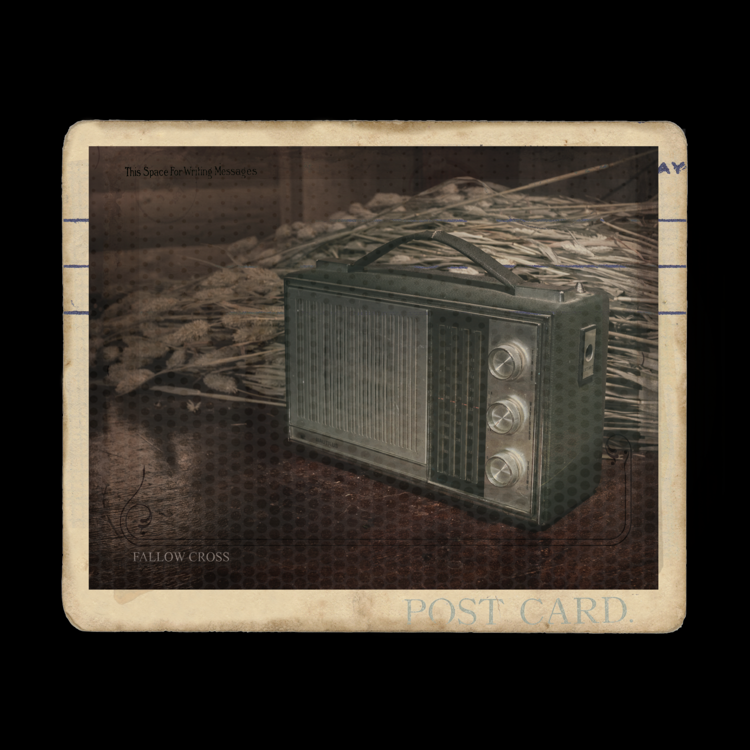 Punchdrunk SQ Vintage_00006.png