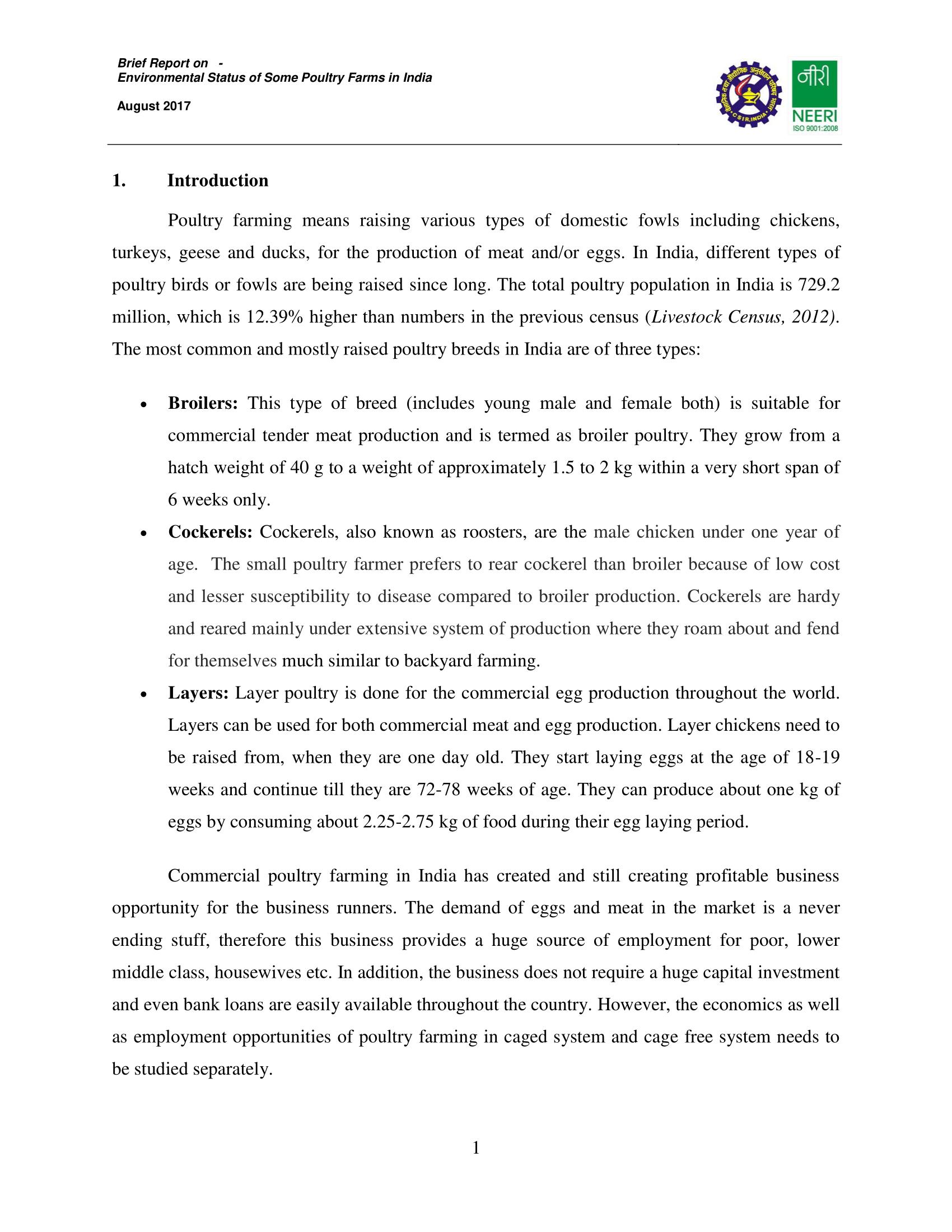CSIR-NEERI report-05.png