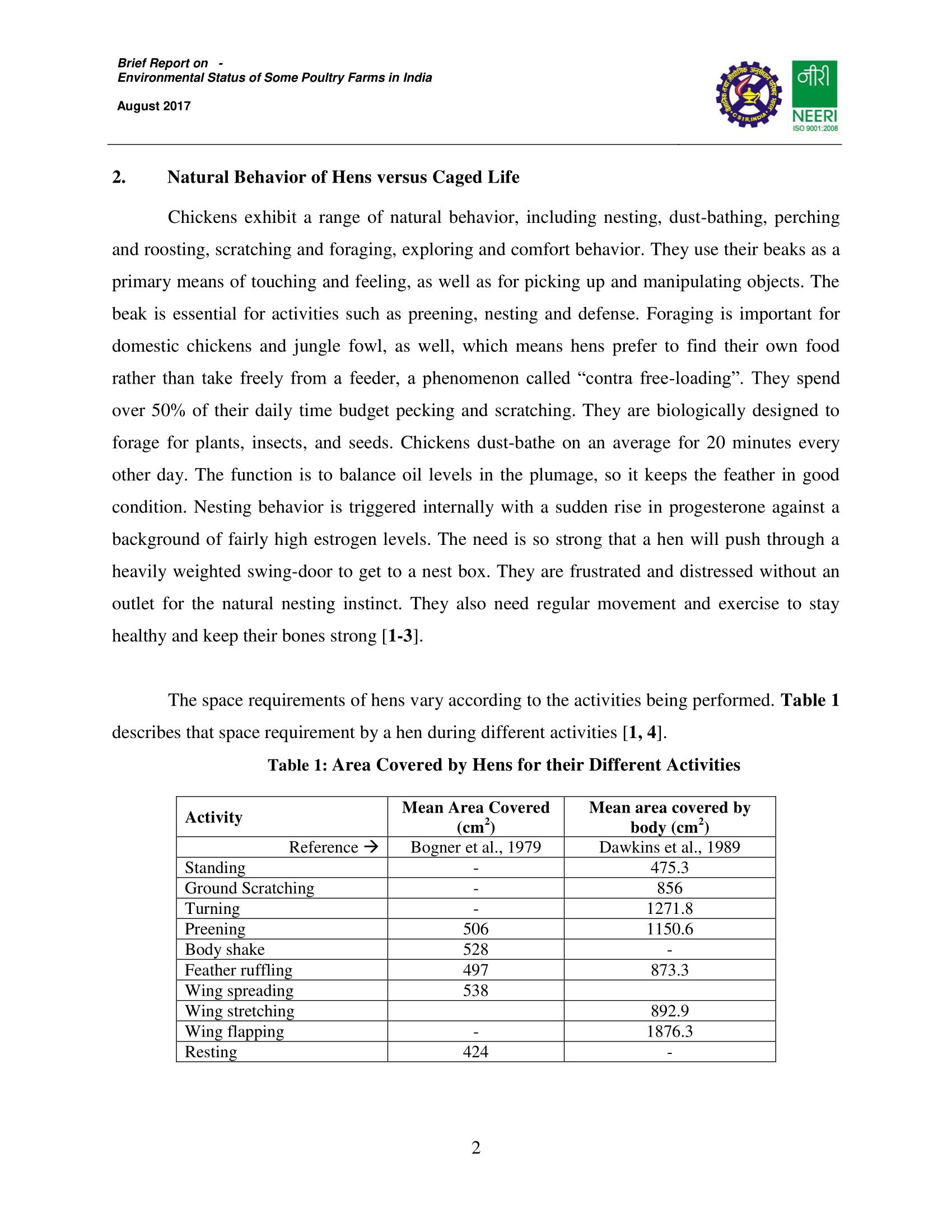 CSIR-NEERI report-06.png