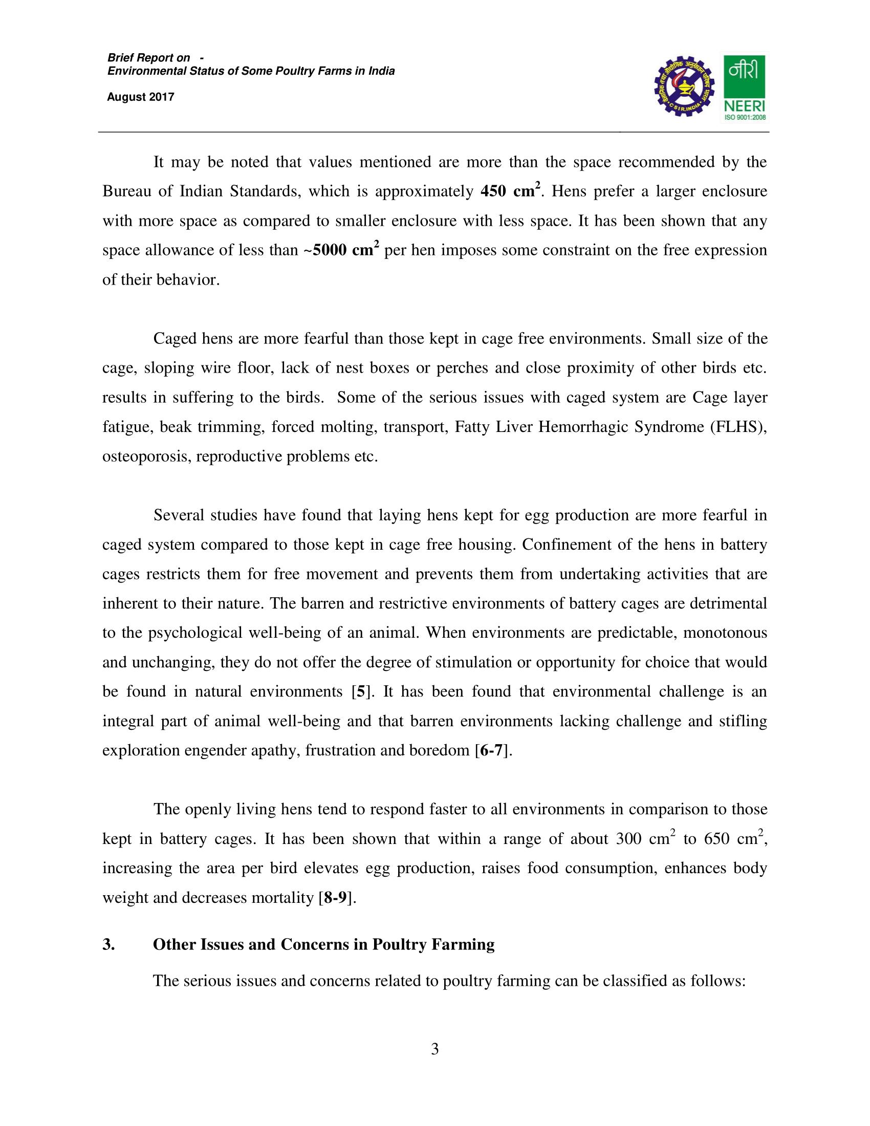 CSIR-NEERI report-07.png