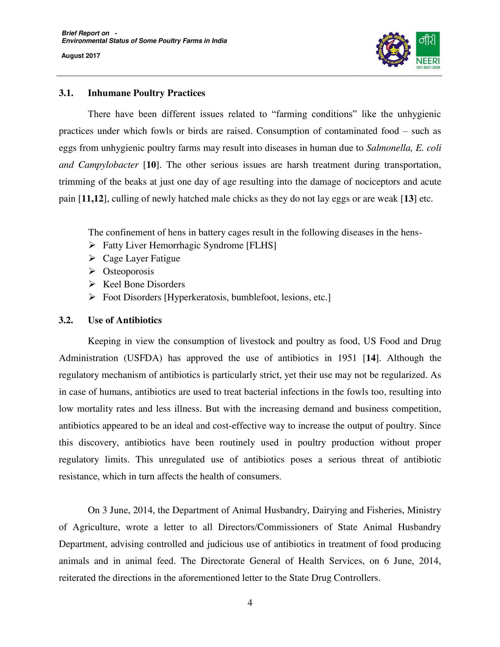 CSIR-NEERI report-08.png
