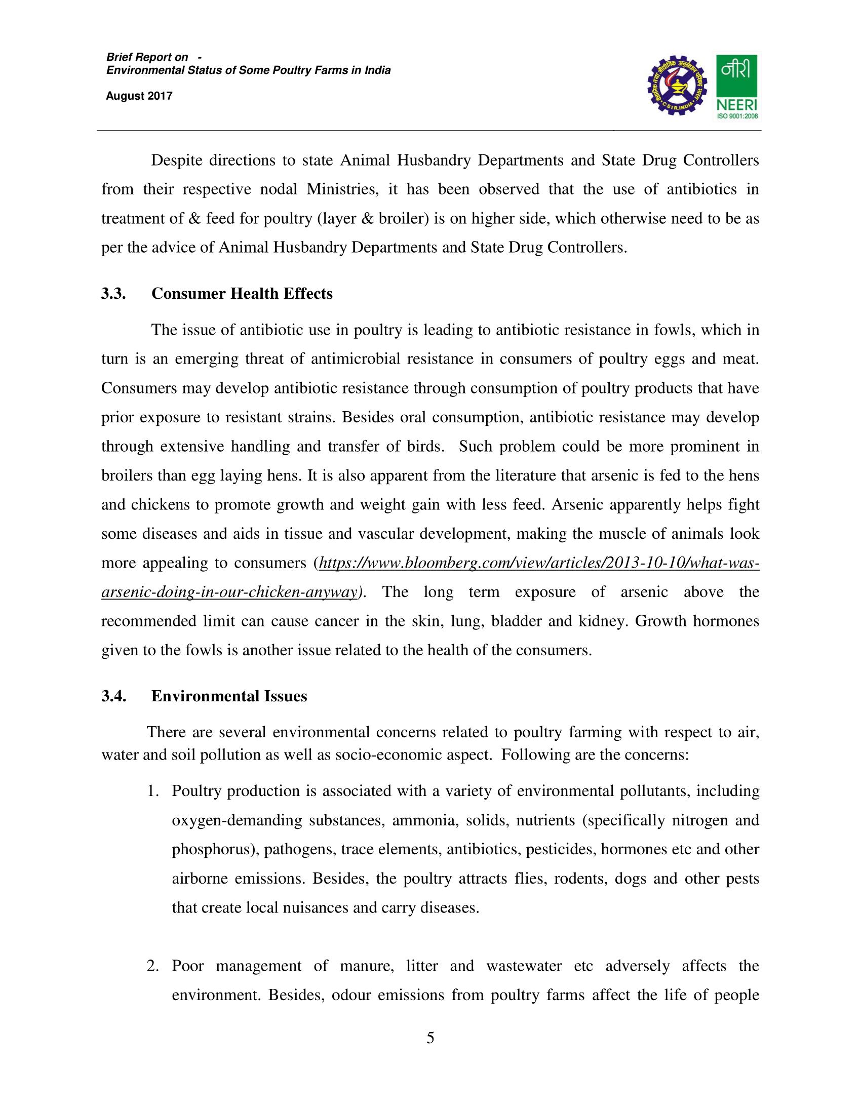 CSIR-NEERI report-09.png