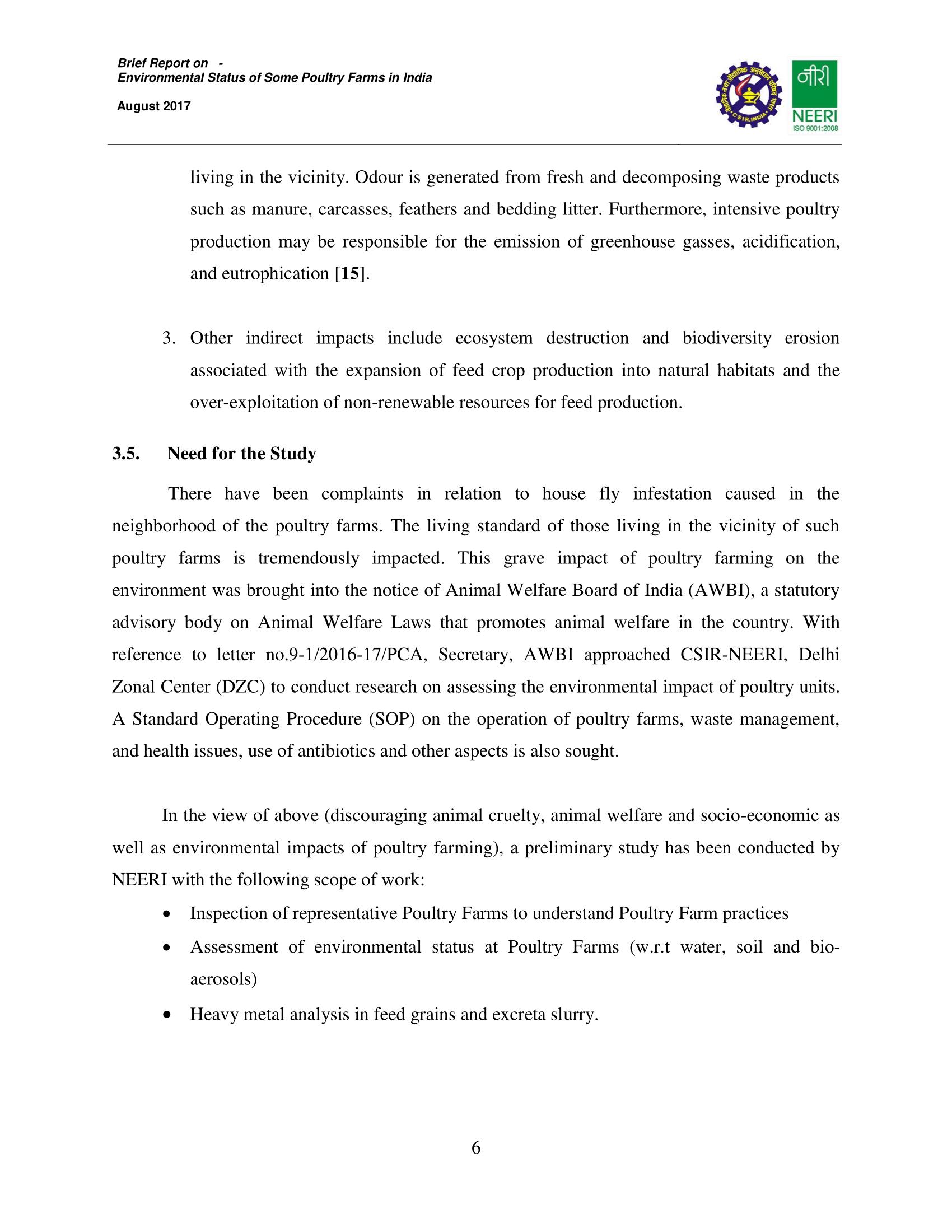 CSIR-NEERI report-10.png
