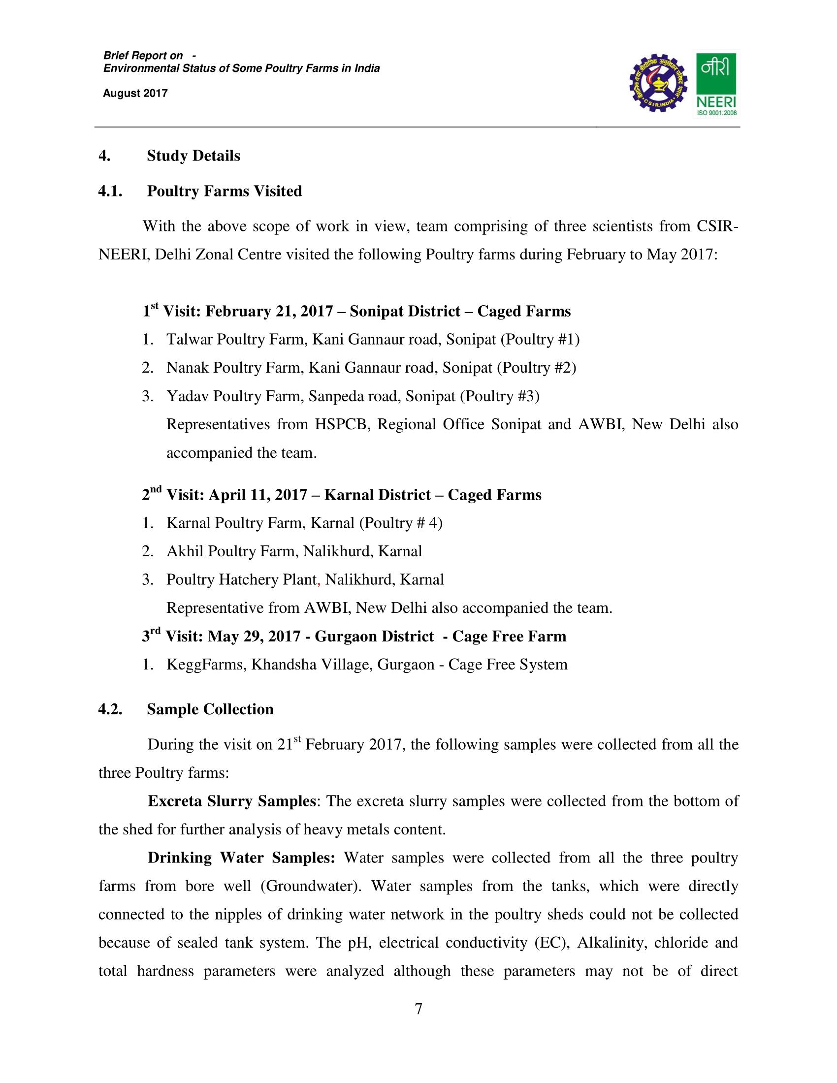 CSIR-NEERI report-11.png