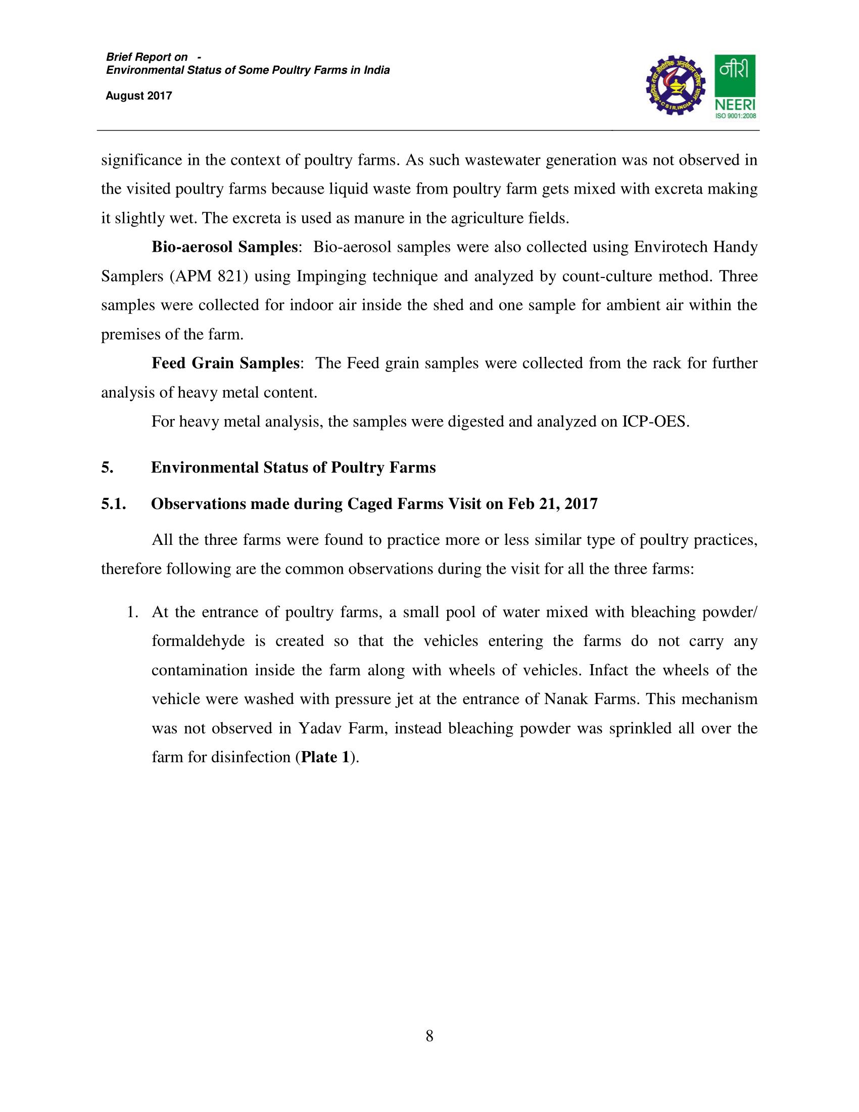 CSIR-NEERI report-12.png