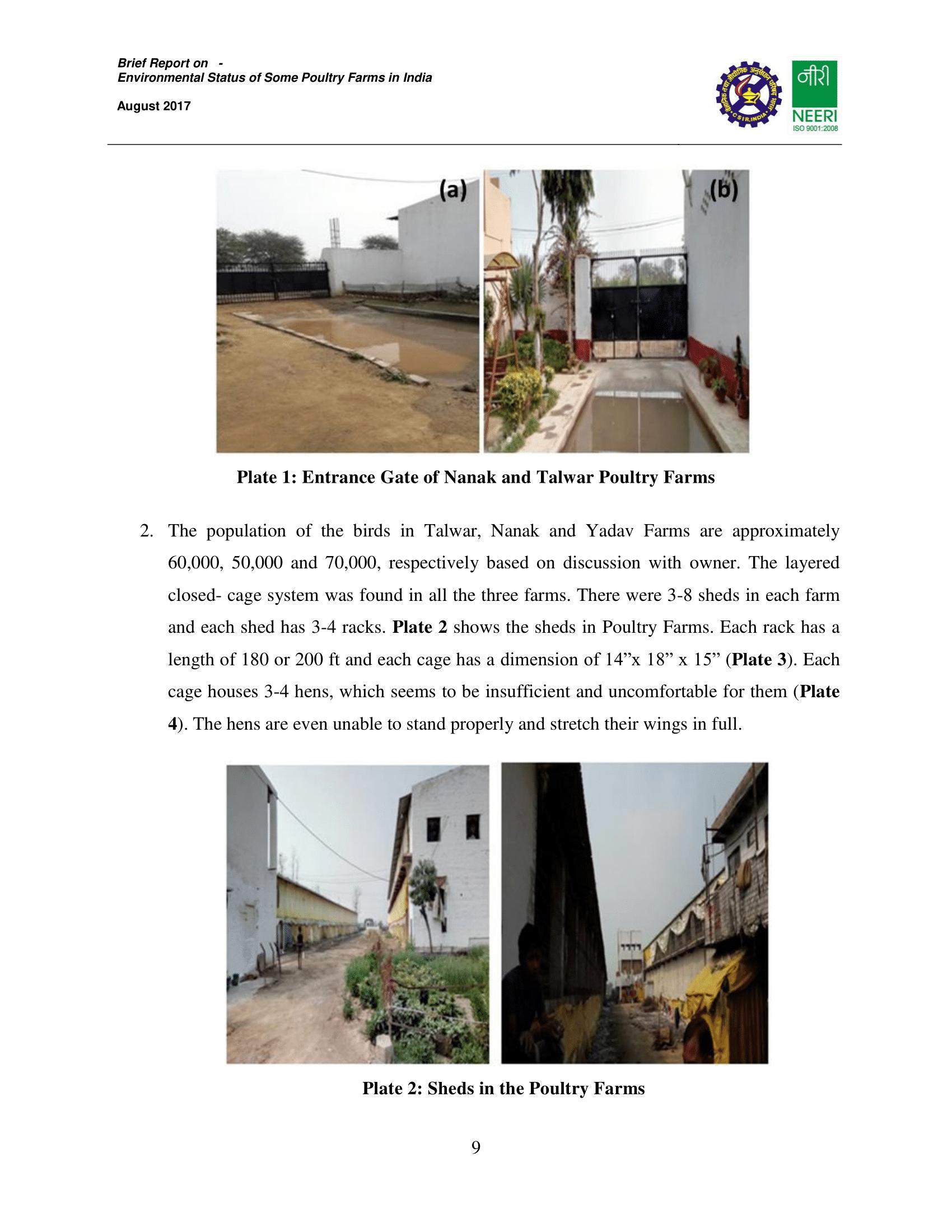 CSIR-NEERI report-13.png