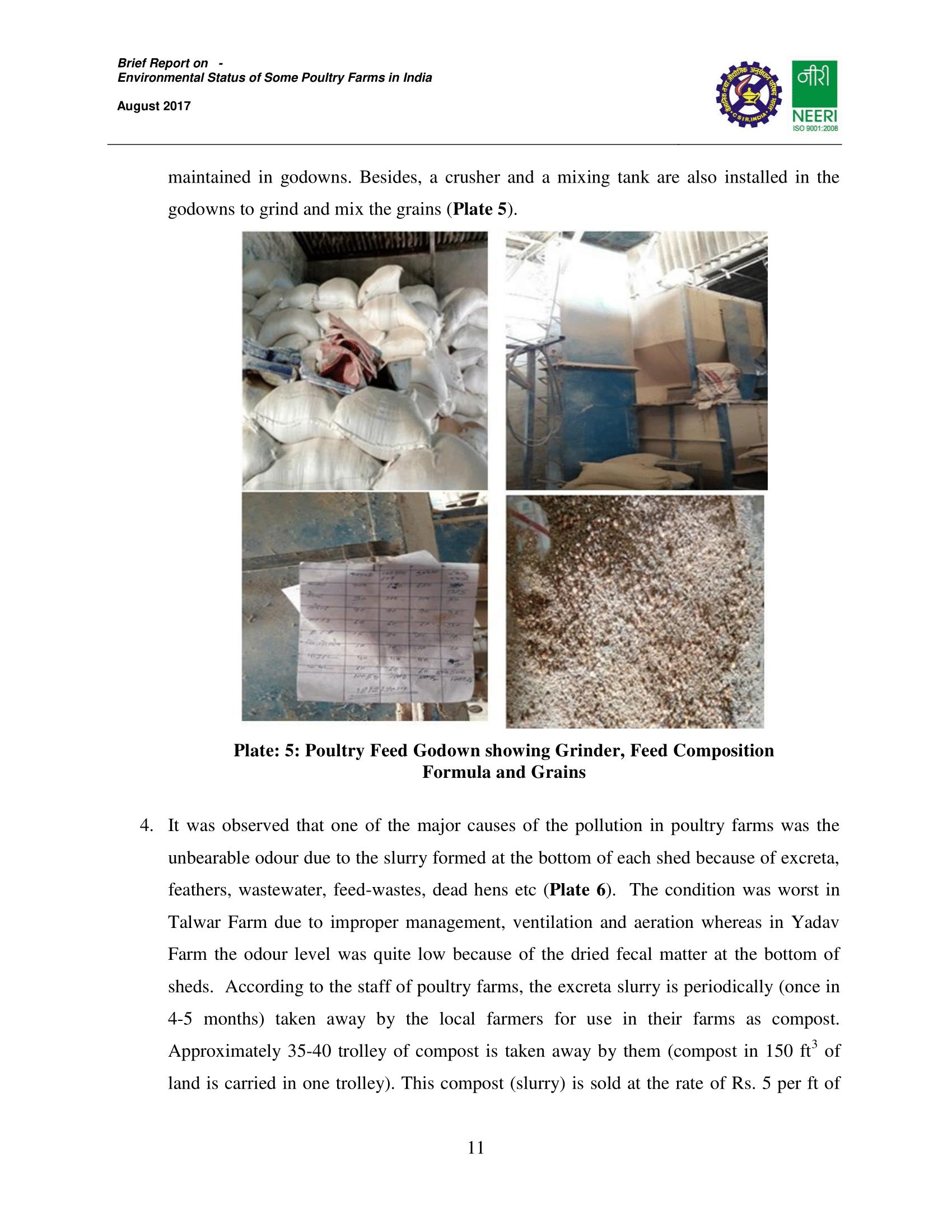 CSIR-NEERI report-15.png