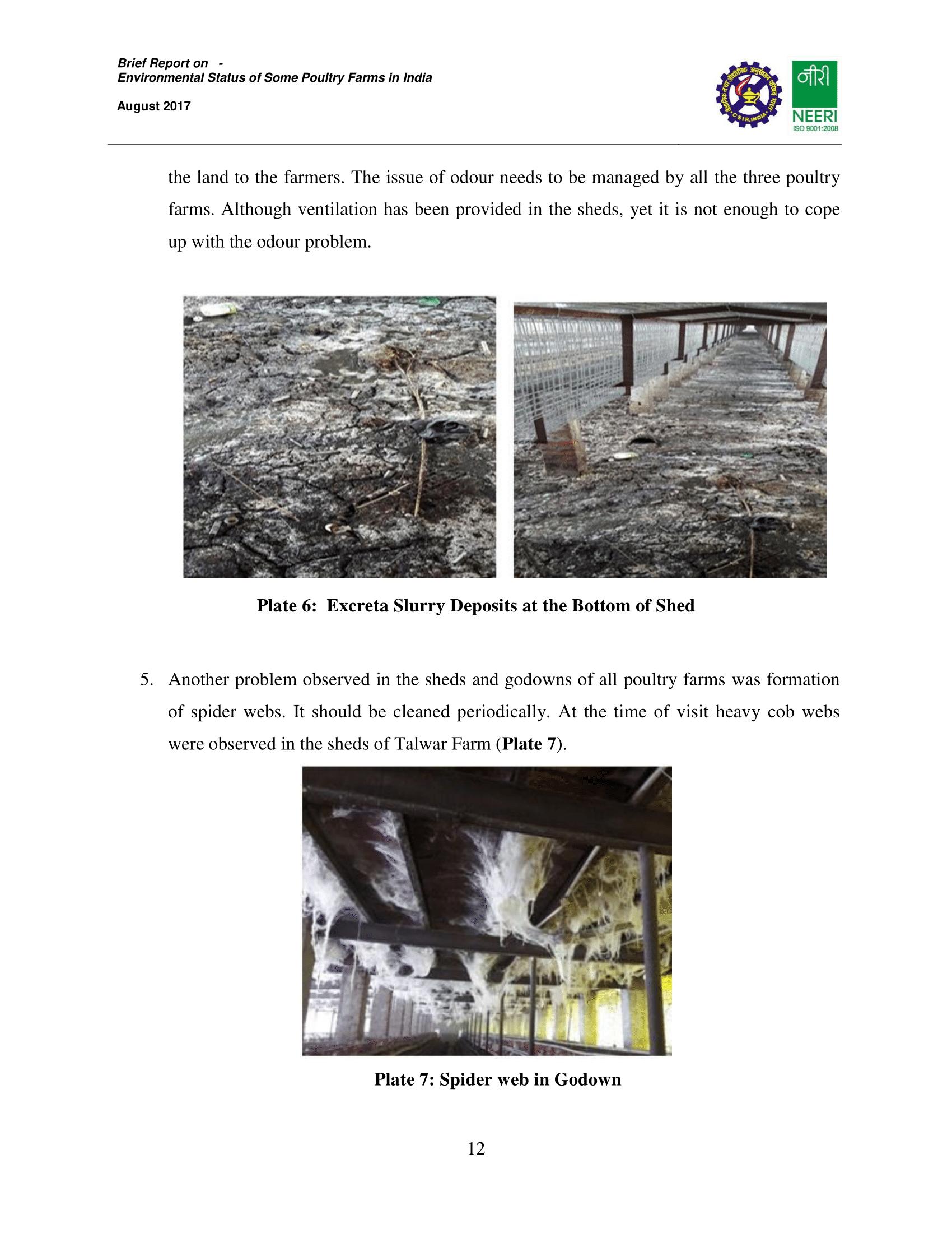 CSIR-NEERI report-16.png
