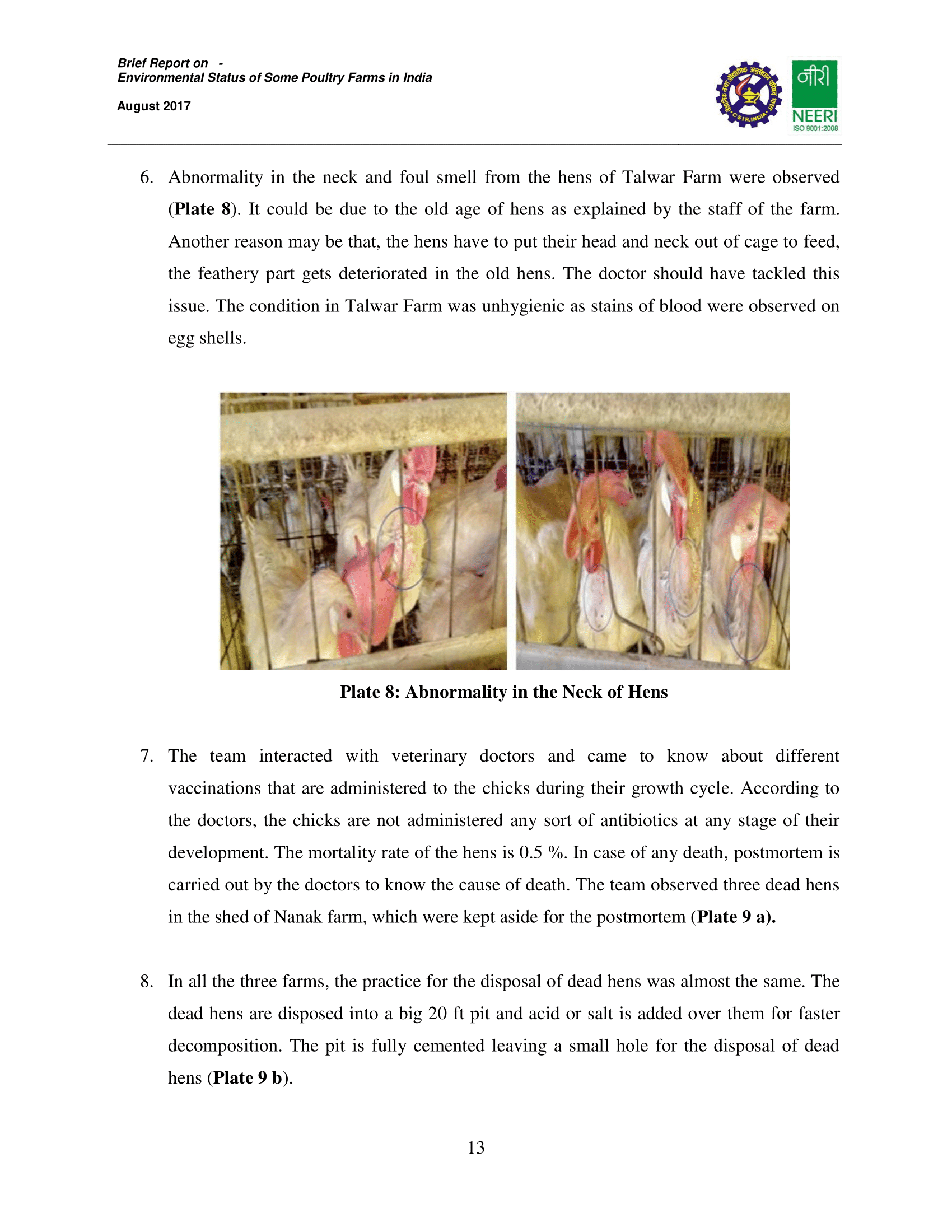 CSIR-NEERI report-17.png