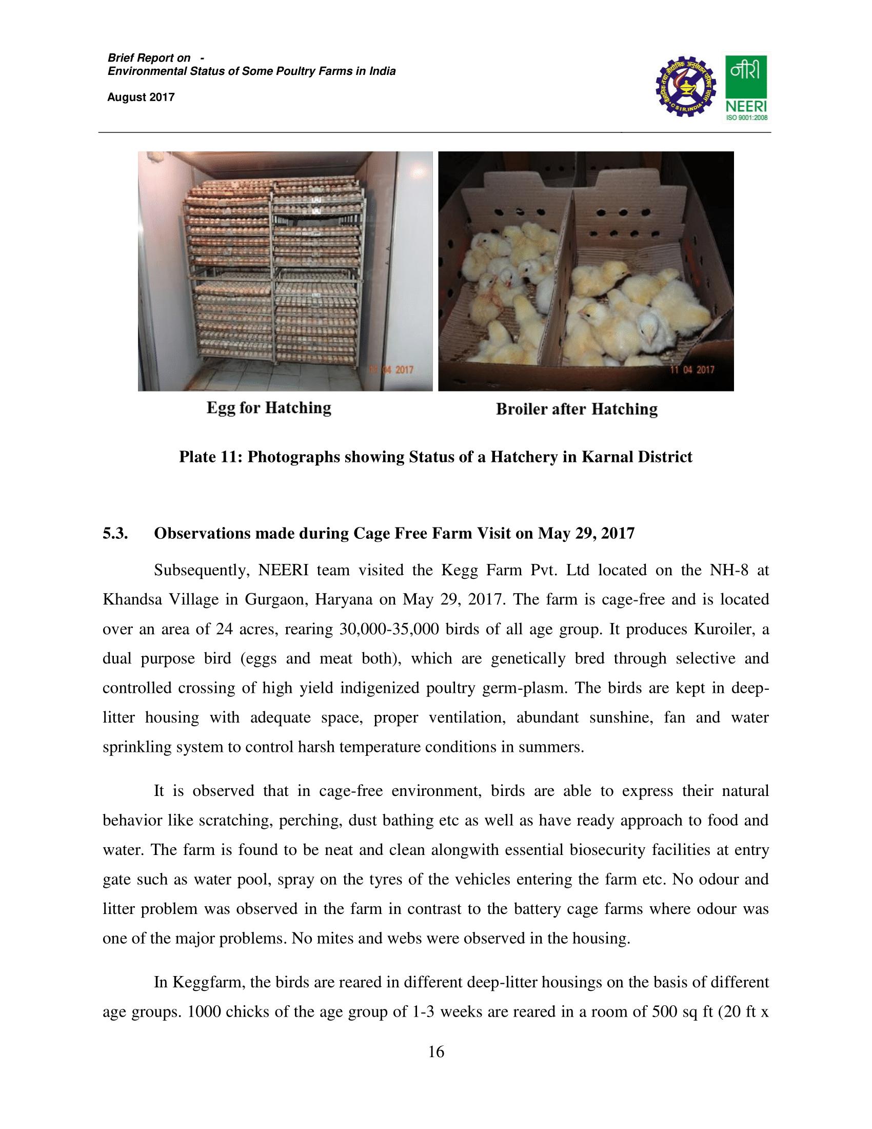 CSIR-NEERI report-20.png