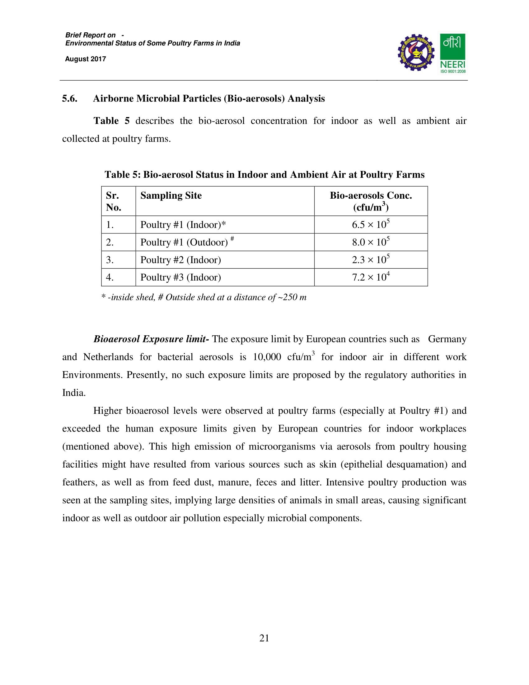 CSIR-NEERI report-25.png
