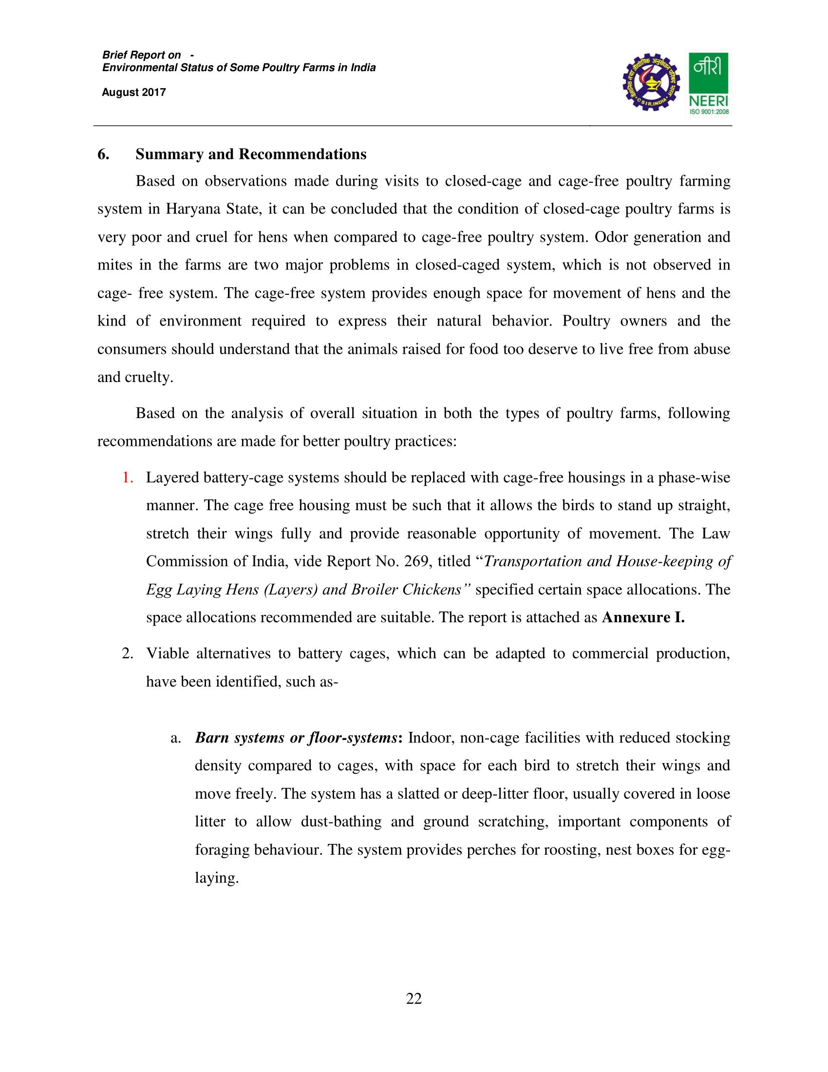 CSIR-NEERI report-26.png