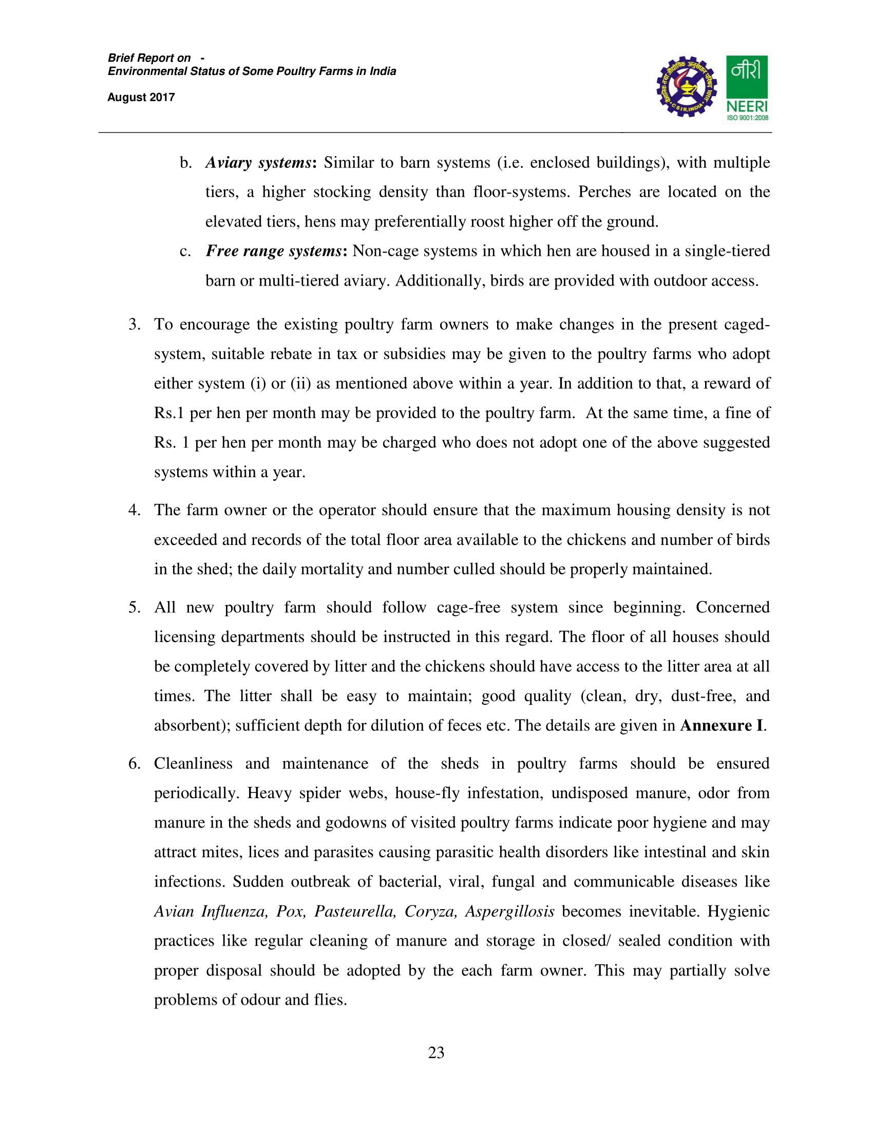 CSIR-NEERI report-27.png