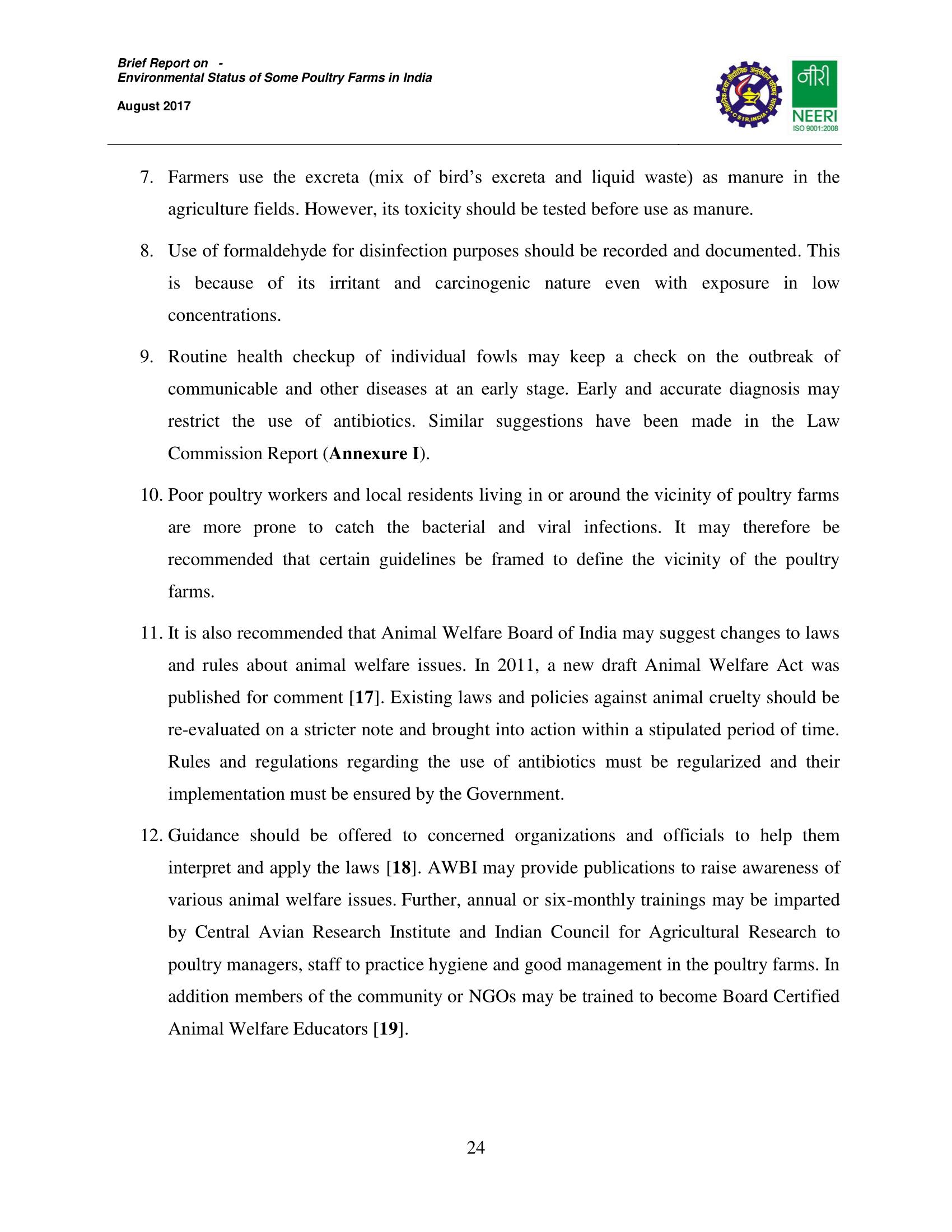 CSIR-NEERI report-28.png