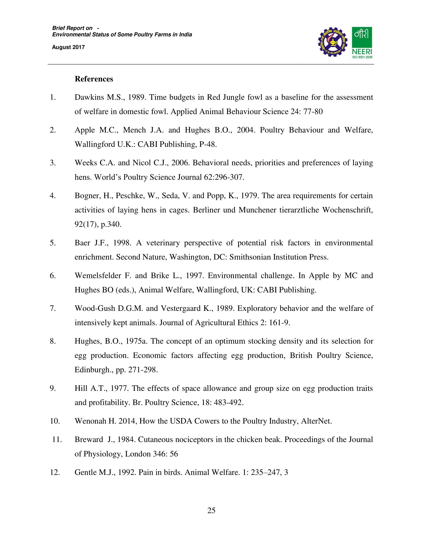 CSIR-NEERI report-29.png
