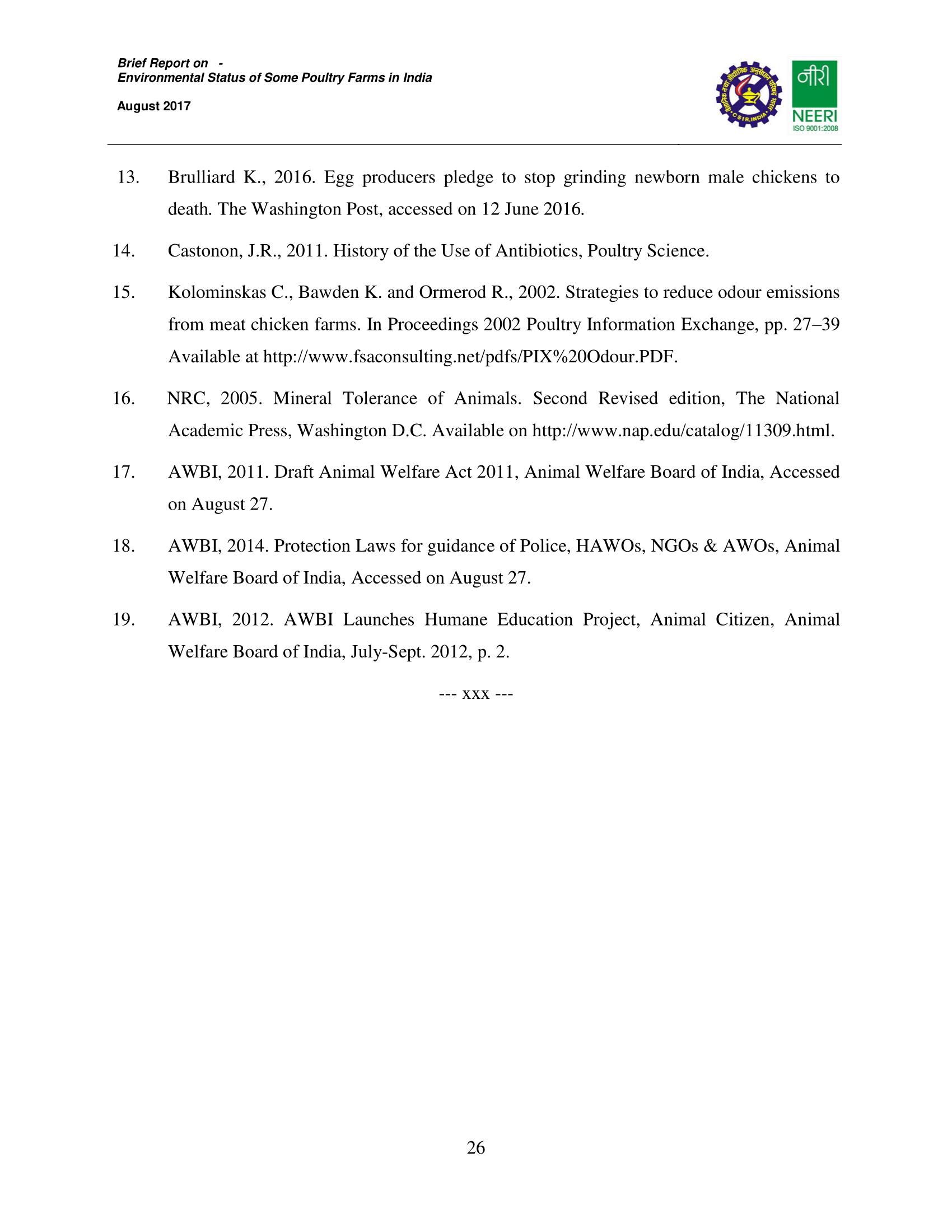 CSIR-NEERI report-30.png