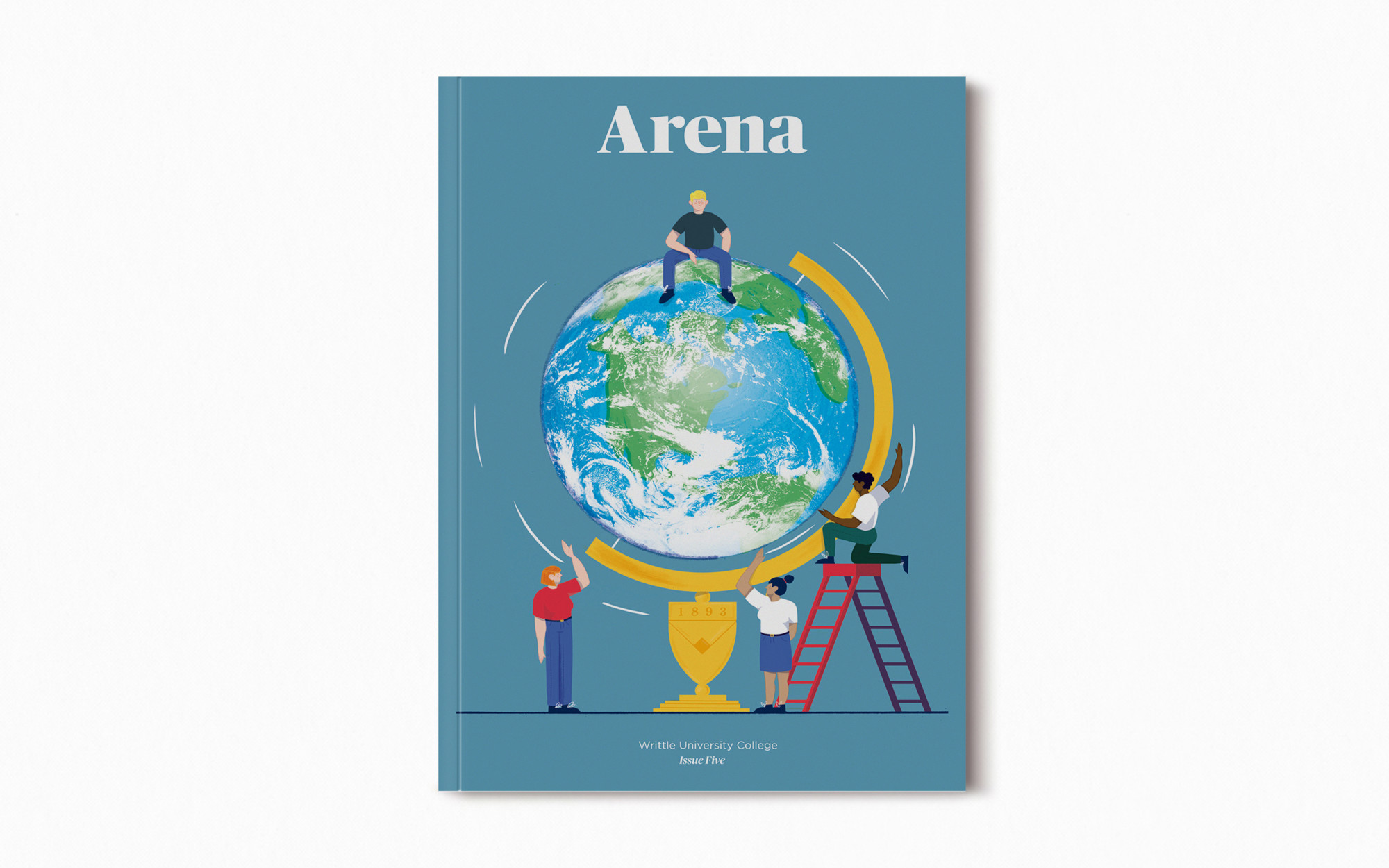Writtle_Arena_Cover3.jpg