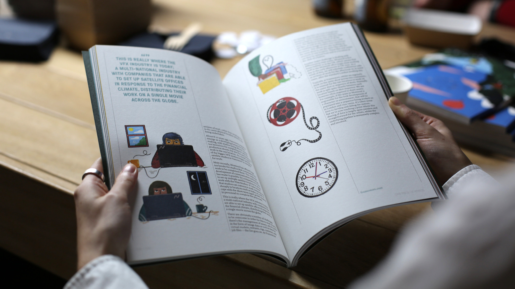 One-piece-advice-magazine-spread-evening.jpg