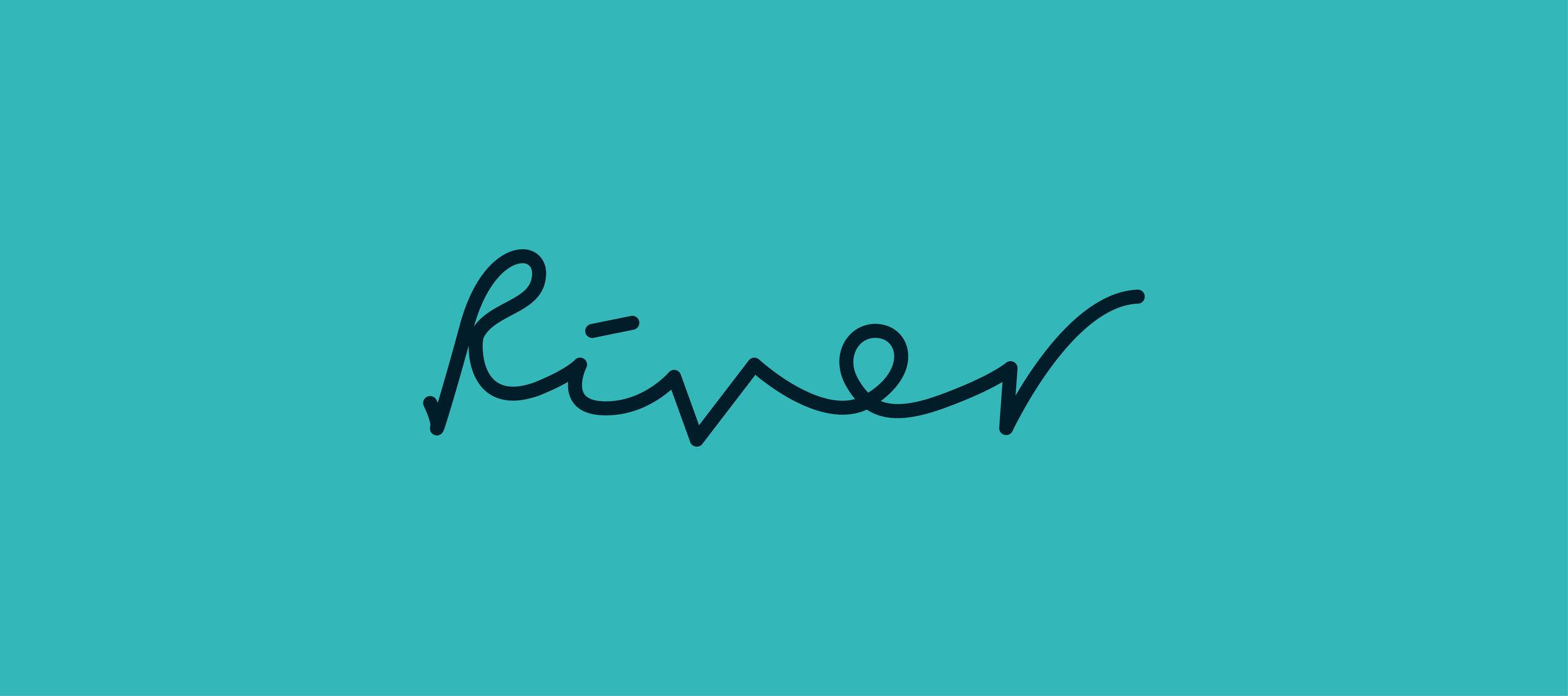 River_case_study.jpg