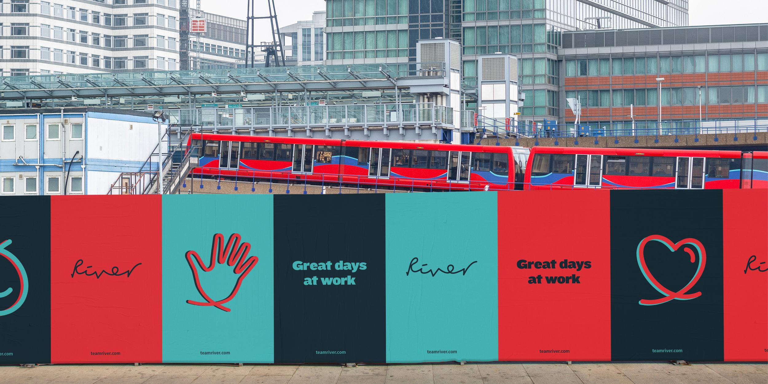 River_hoarding_london.jpg