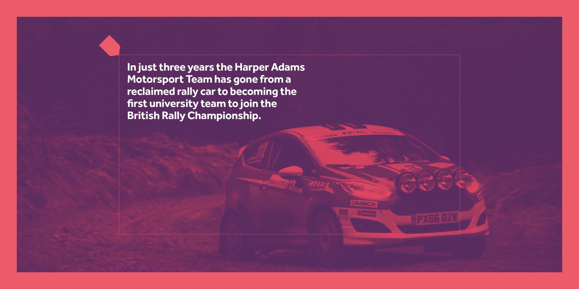 HAU_Motorsport.jpg