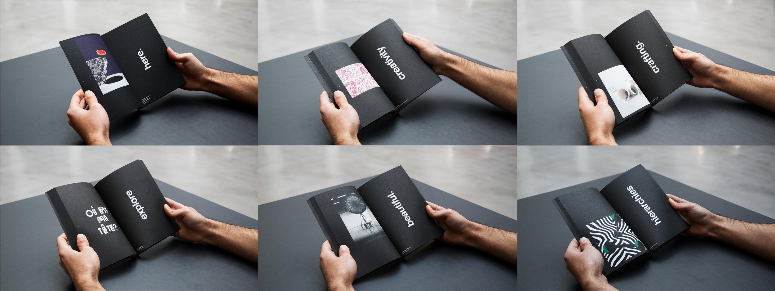KSA book.jpg