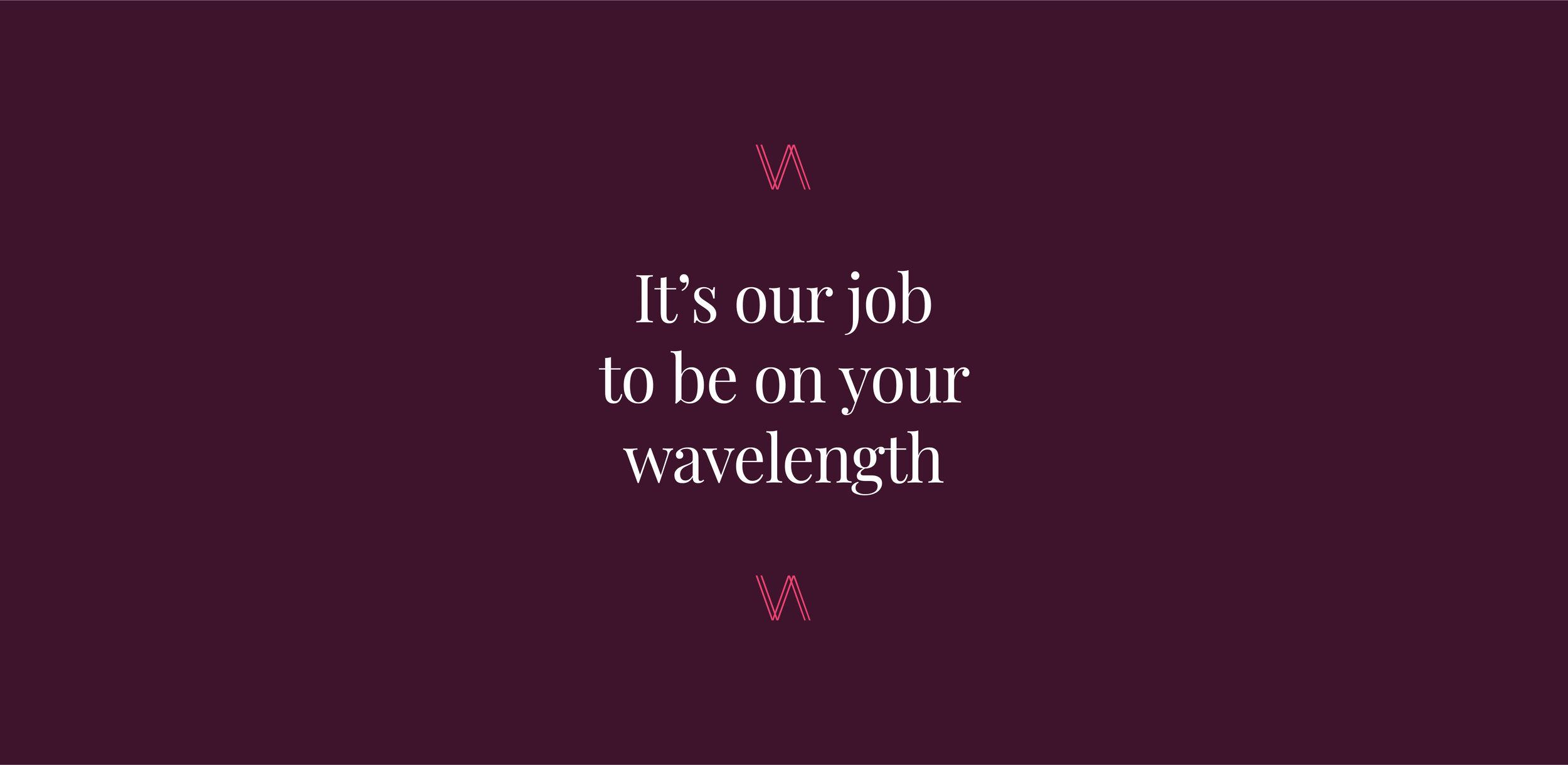Wavelength quote.jpg