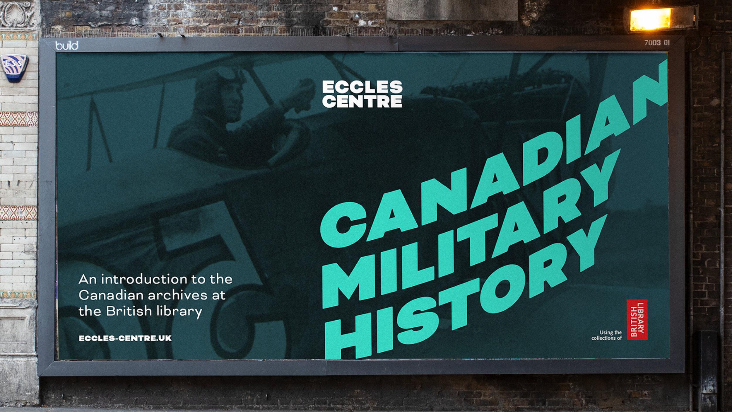 eccles_military_billboard.jpg