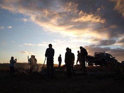 pitcook_sunrise.jpg