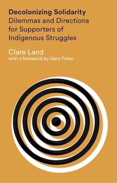 Clare-Land-Gary-Foley-book.jpg