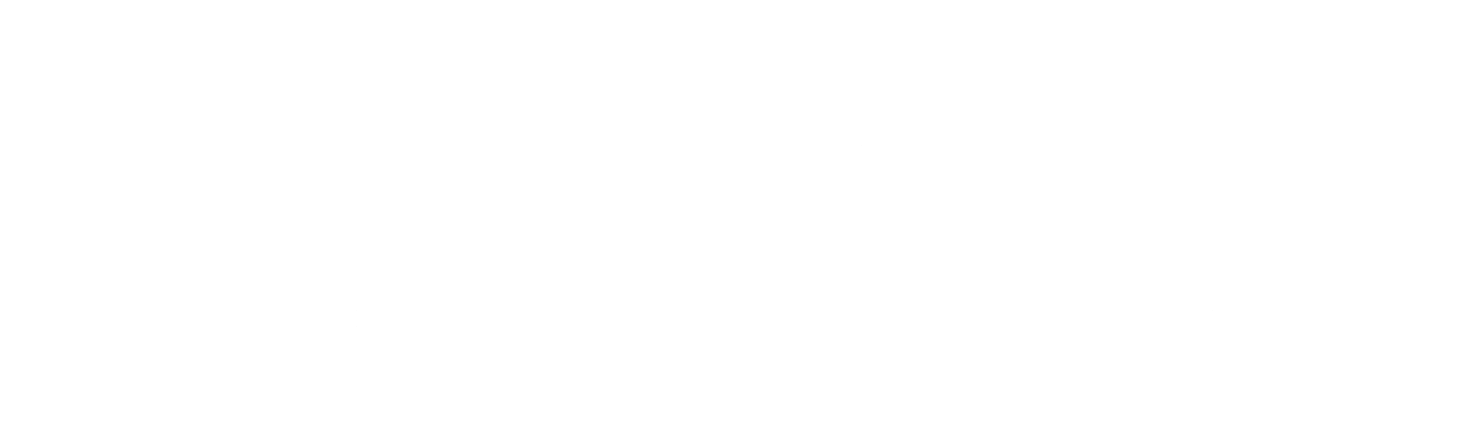 Our Warrior Poster-1.png