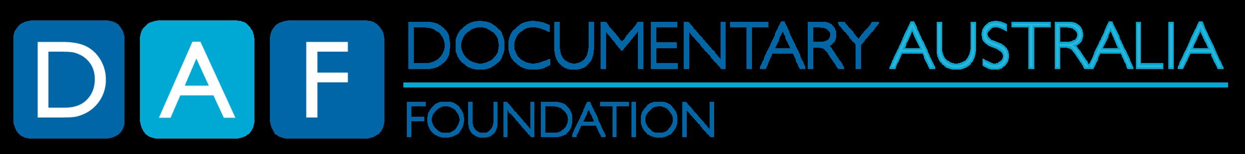 DAF_Logo_RGB.png